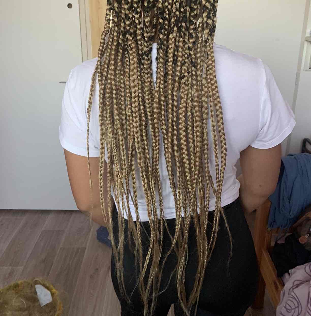 salon de coiffure afro tresse tresses box braids crochet braids vanilles tissages paris 75 77 78 91 92 93 94 95 ESJFXERH