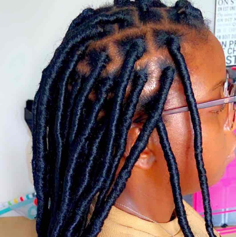 salon de coiffure afro tresse tresses box braids crochet braids vanilles tissages paris 75 77 78 91 92 93 94 95 RUJHCTOX