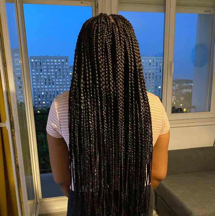 salon de coiffure afro tresse tresses box braids crochet braids vanilles tissages paris 75 77 78 91 92 93 94 95 BGSTPYMN