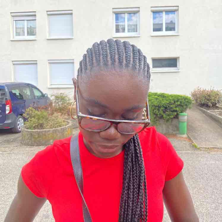 salon de coiffure afro tresse tresses box braids crochet braids vanilles tissages paris 75 77 78 91 92 93 94 95 IYQTYBSF