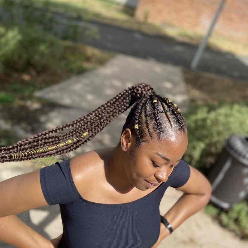 salon de coiffure afro tresse tresses box braids crochet braids vanilles tissages paris 75 77 78 91 92 93 94 95 TCXQLOUE
