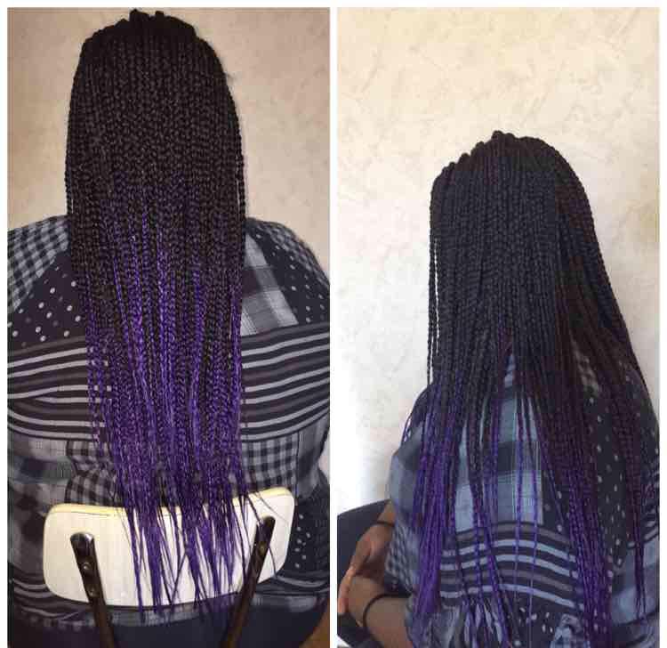 salon de coiffure afro tresse tresses box braids crochet braids vanilles tissages paris 75 77 78 91 92 93 94 95 HIMVLHPA