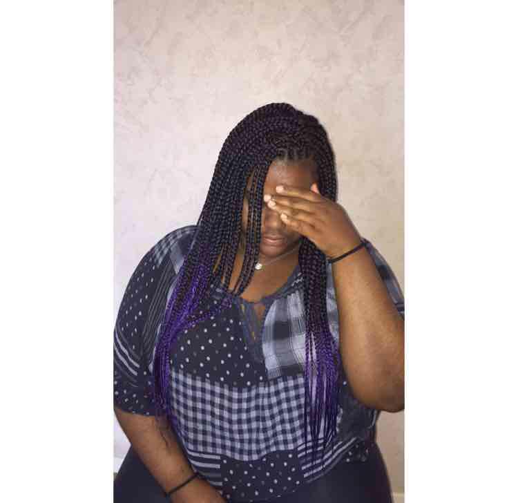 salon de coiffure afro tresse tresses box braids crochet braids vanilles tissages paris 75 77 78 91 92 93 94 95 WDRPUTZP