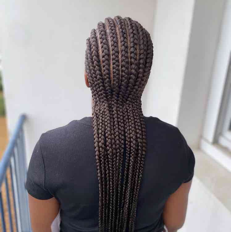 salon de coiffure afro tresse tresses box braids crochet braids vanilles tissages paris 75 77 78 91 92 93 94 95 BNIEFTKR