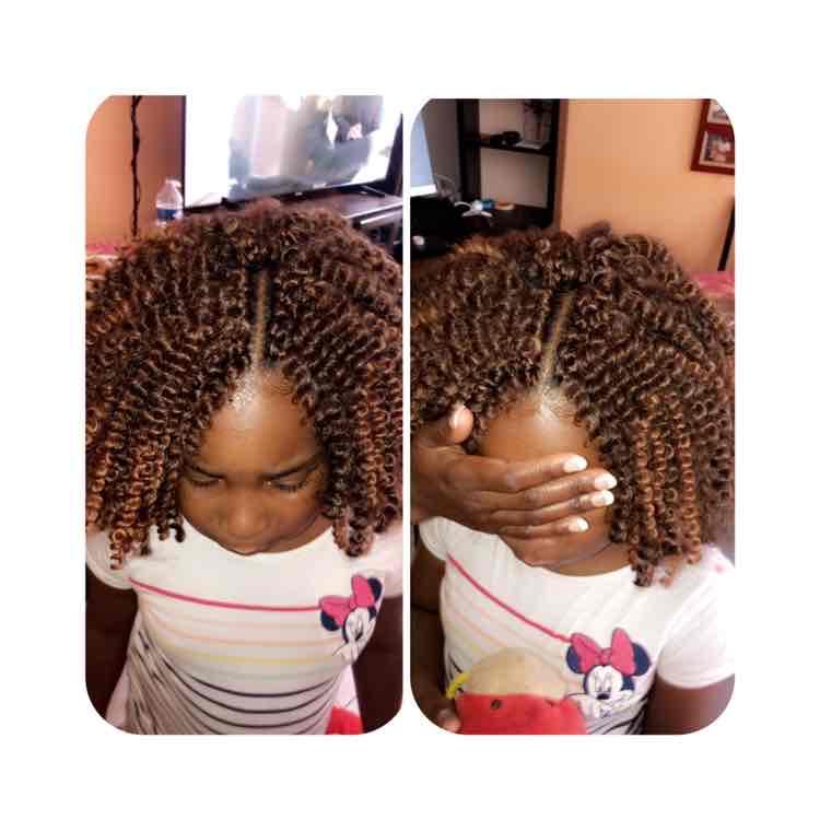 salon de coiffure afro tresse tresses box braids crochet braids vanilles tissages paris 75 77 78 91 92 93 94 95 MTTXIMUK