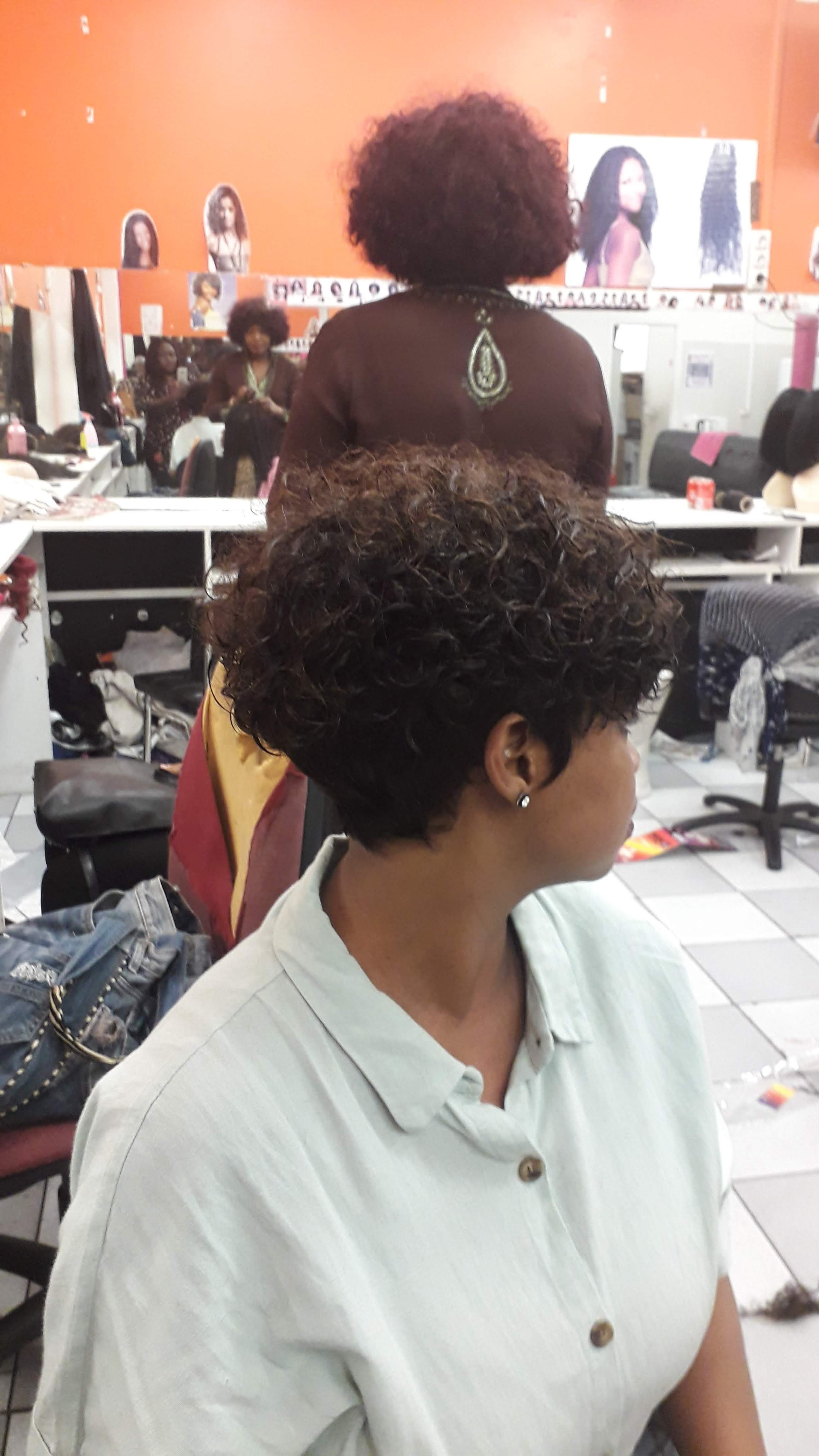 salon de coiffure afro tresse tresses box braids crochet braids vanilles tissages paris 75 77 78 91 92 93 94 95 KNTEZAKS