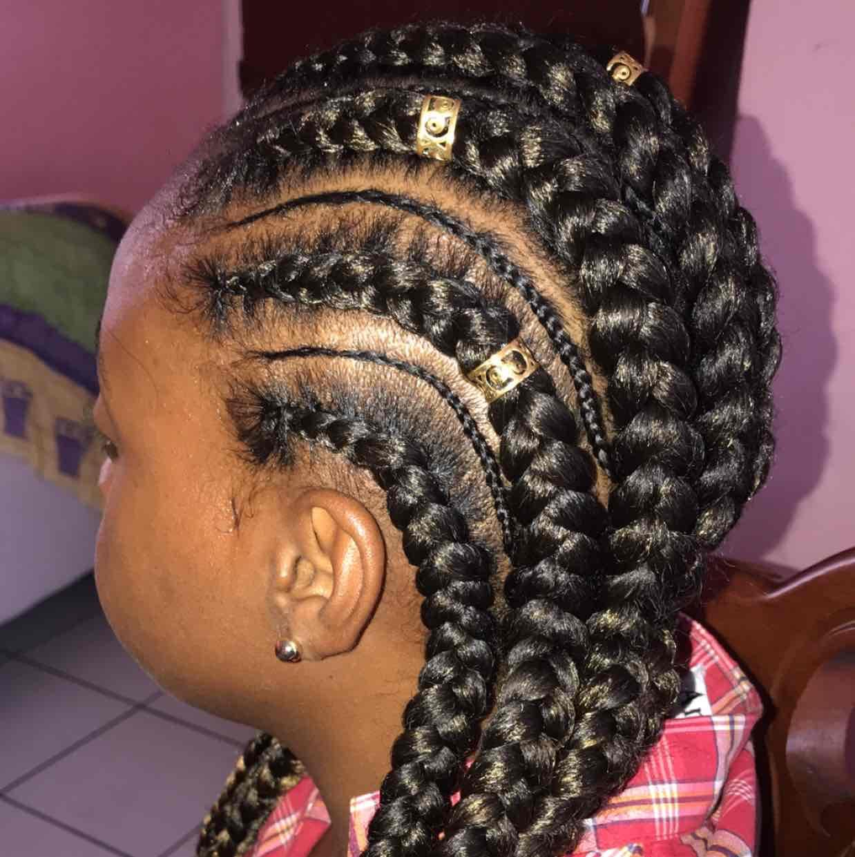 salon de coiffure afro tresse tresses box braids crochet braids vanilles tissages paris 75 77 78 91 92 93 94 95 FWFUXSOV