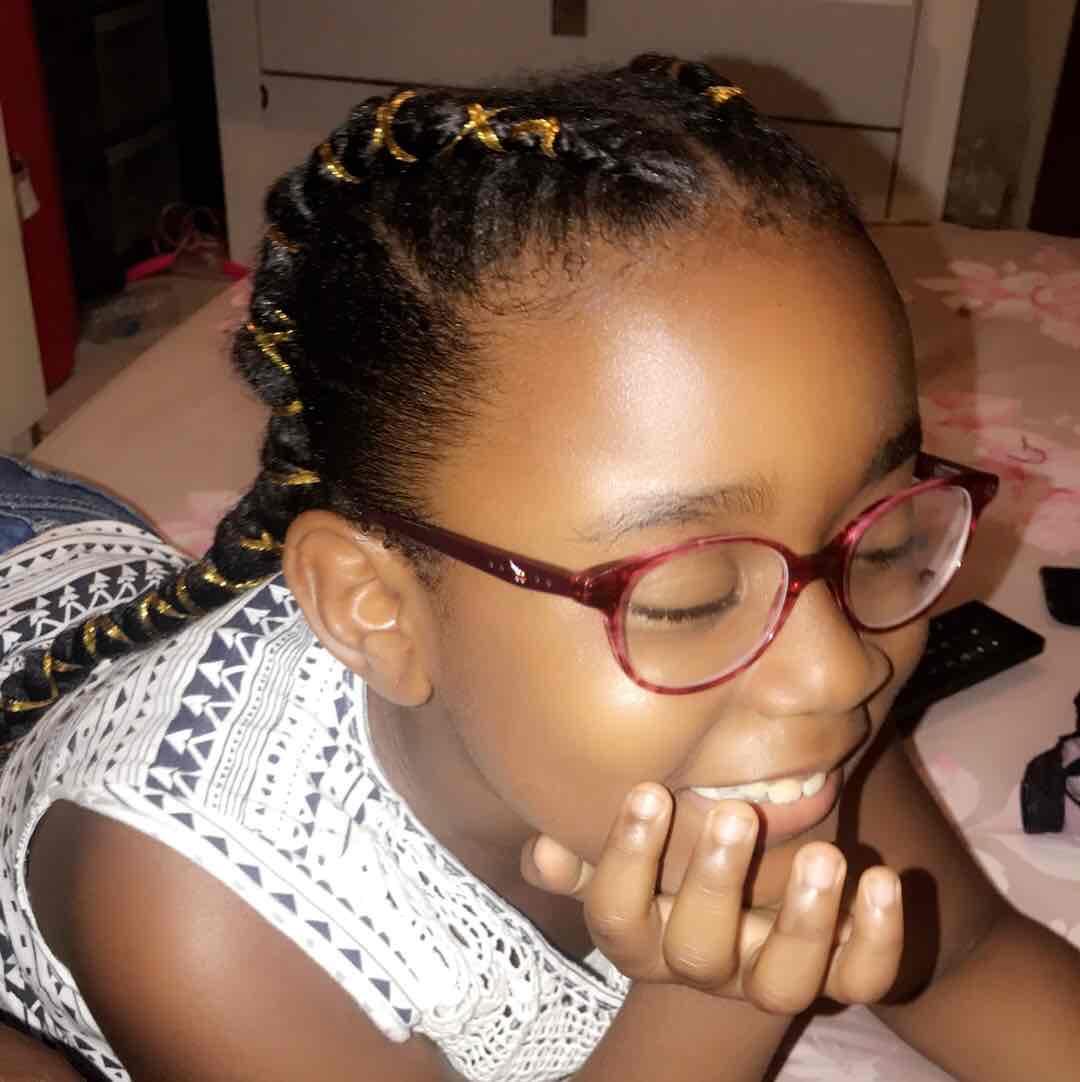 salon de coiffure afro tresse tresses box braids crochet braids vanilles tissages paris 75 77 78 91 92 93 94 95 LBIJAAKX