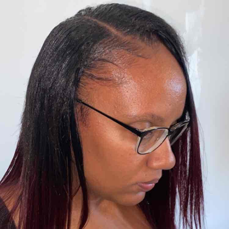salon de coiffure afro tresse tresses box braids crochet braids vanilles tissages paris 75 77 78 91 92 93 94 95 DLRIUGDR