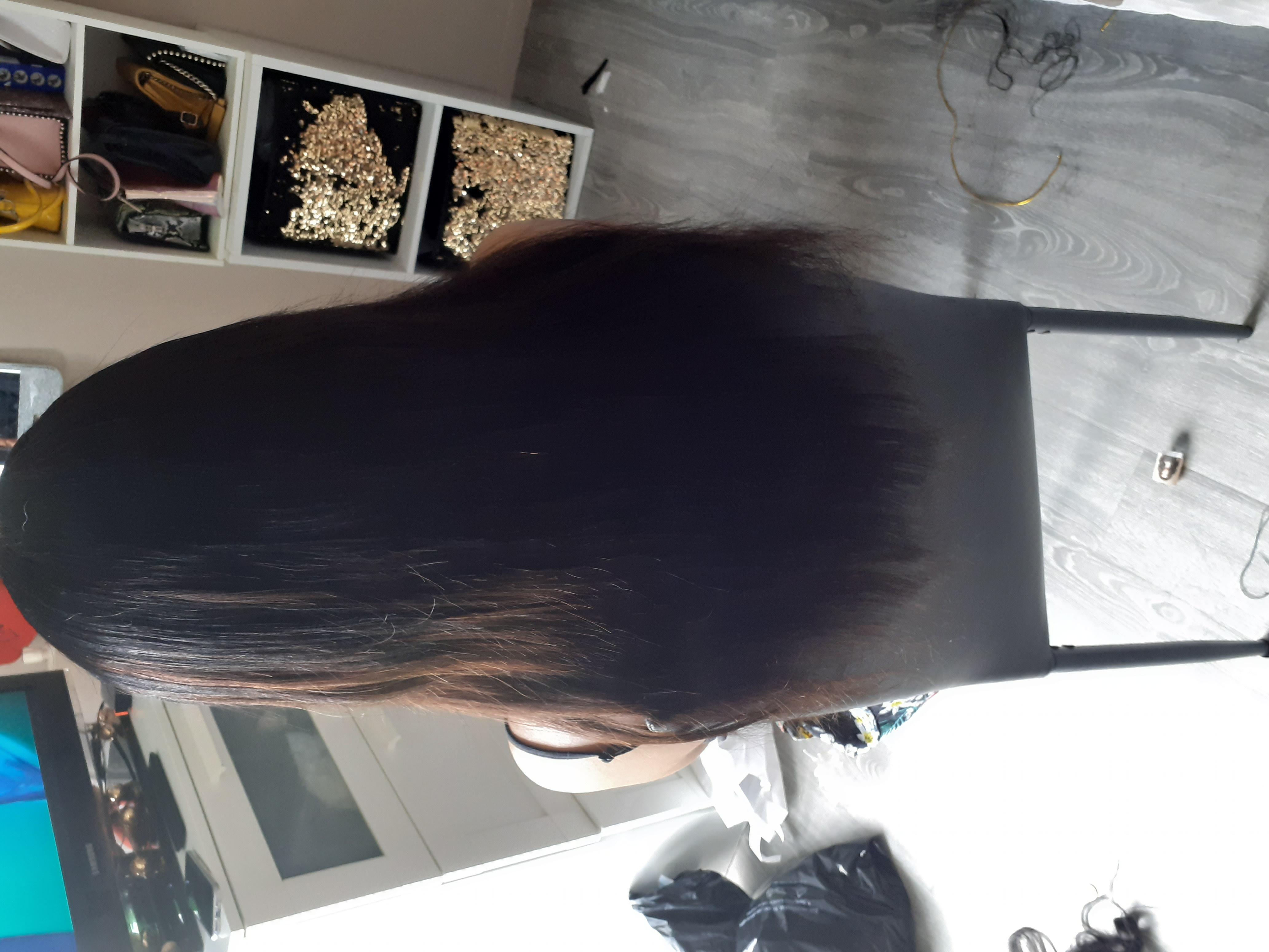 salon de coiffure afro tresse tresses box braids crochet braids vanilles tissages paris 75 77 78 91 92 93 94 95 HRXPYCNT