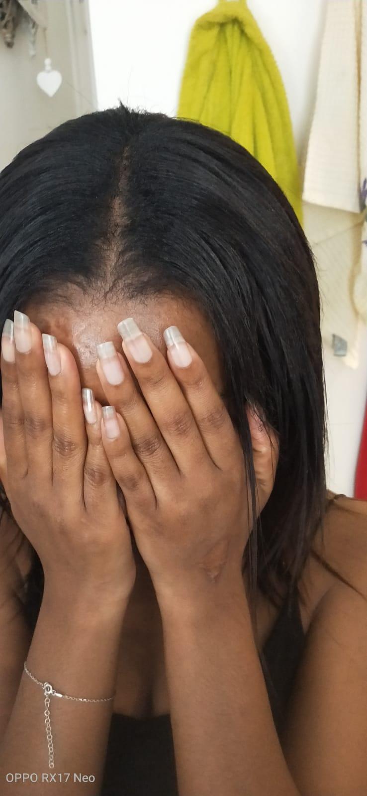 salon de coiffure afro tresse tresses box braids crochet braids vanilles tissages paris 75 77 78 91 92 93 94 95 OMHJVNSR