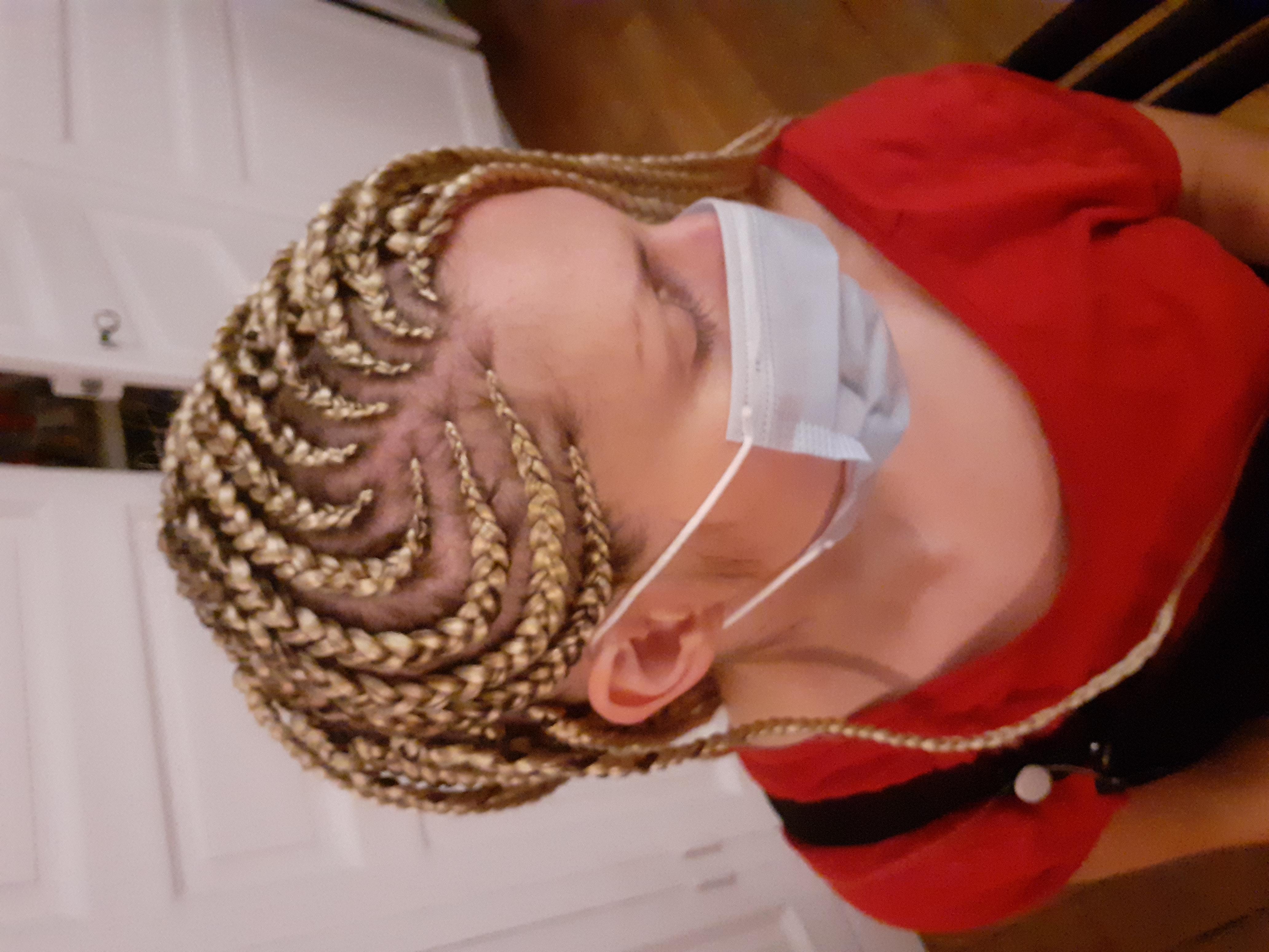 salon de coiffure afro tresse tresses box braids crochet braids vanilles tissages paris 75 77 78 91 92 93 94 95 LRPVDLJP
