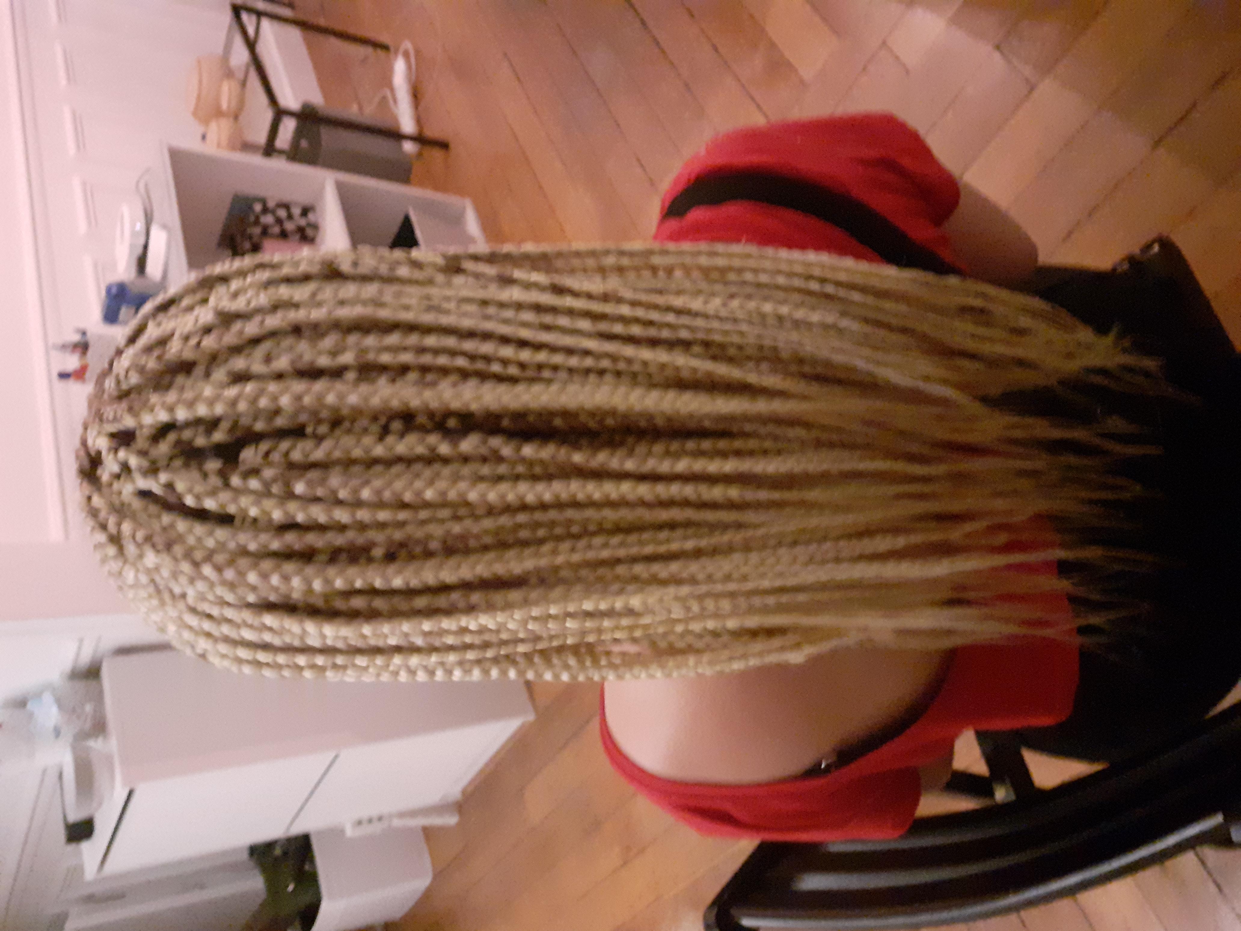 salon de coiffure afro tresse tresses box braids crochet braids vanilles tissages paris 75 77 78 91 92 93 94 95 FVJRSVIM
