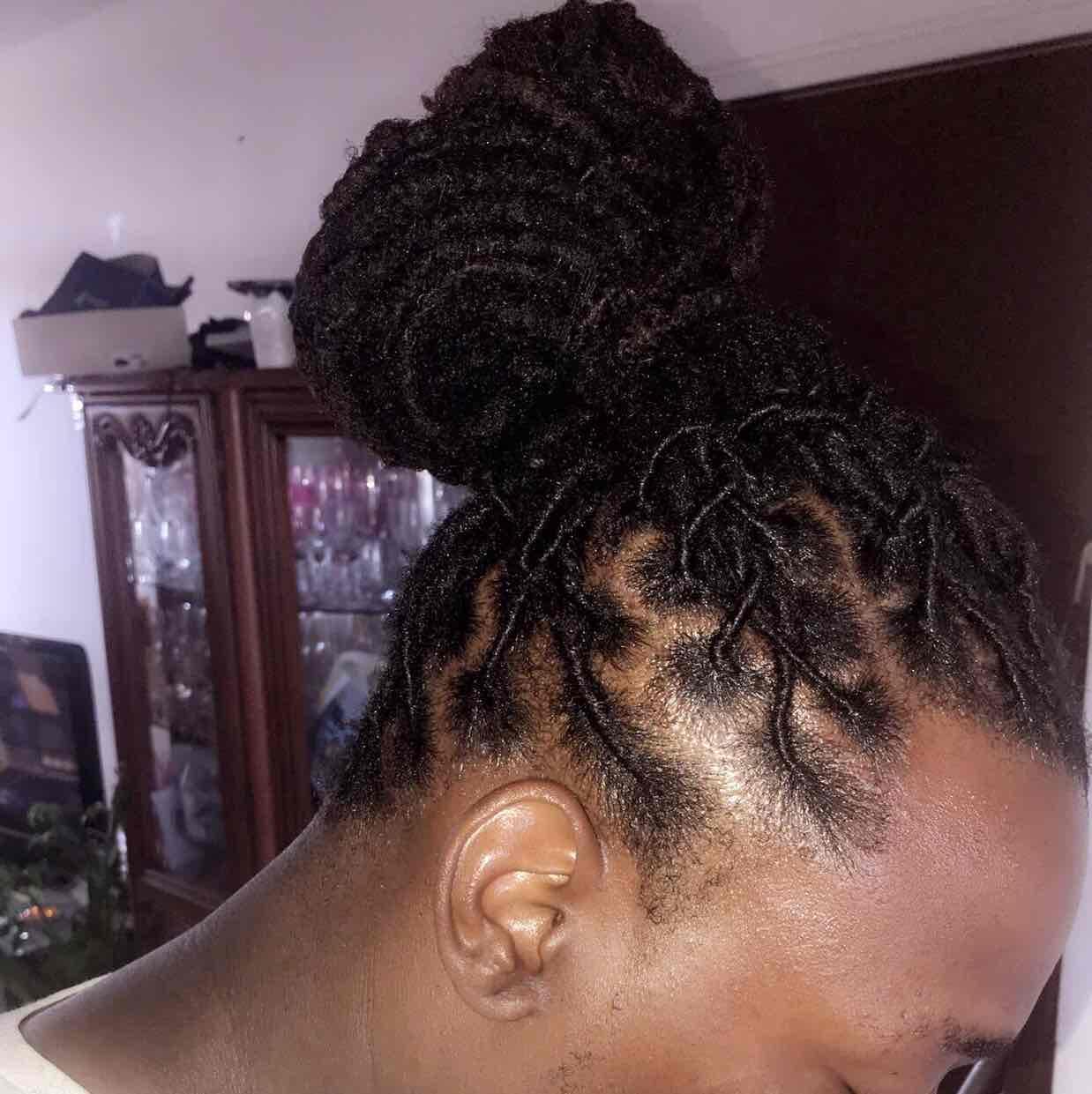 salon de coiffure afro tresse tresses box braids crochet braids vanilles tissages paris 75 77 78 91 92 93 94 95 PNKLRNFQ