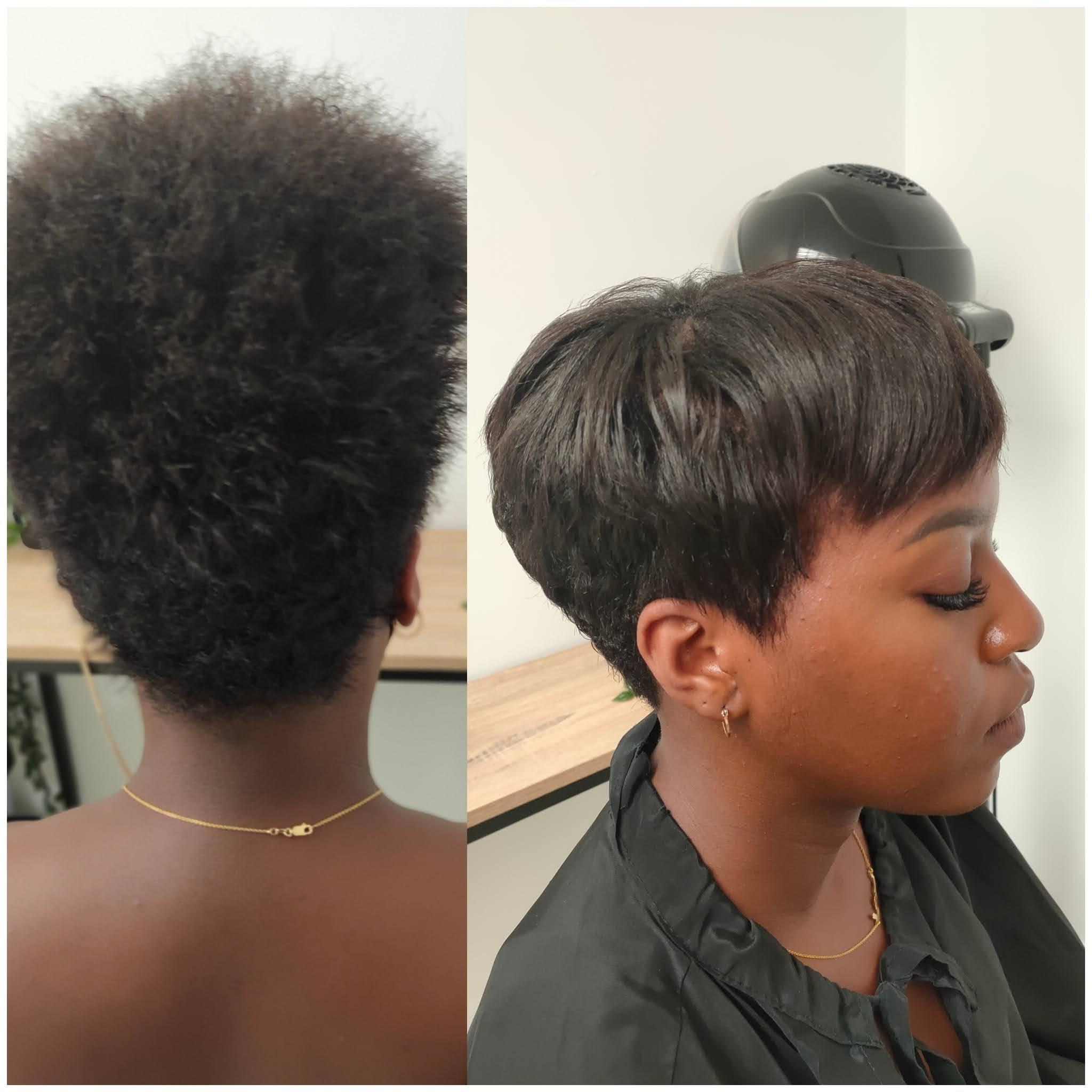 salon de coiffure afro tresse tresses box braids crochet braids vanilles tissages paris 75 77 78 91 92 93 94 95 VPTMNDWV