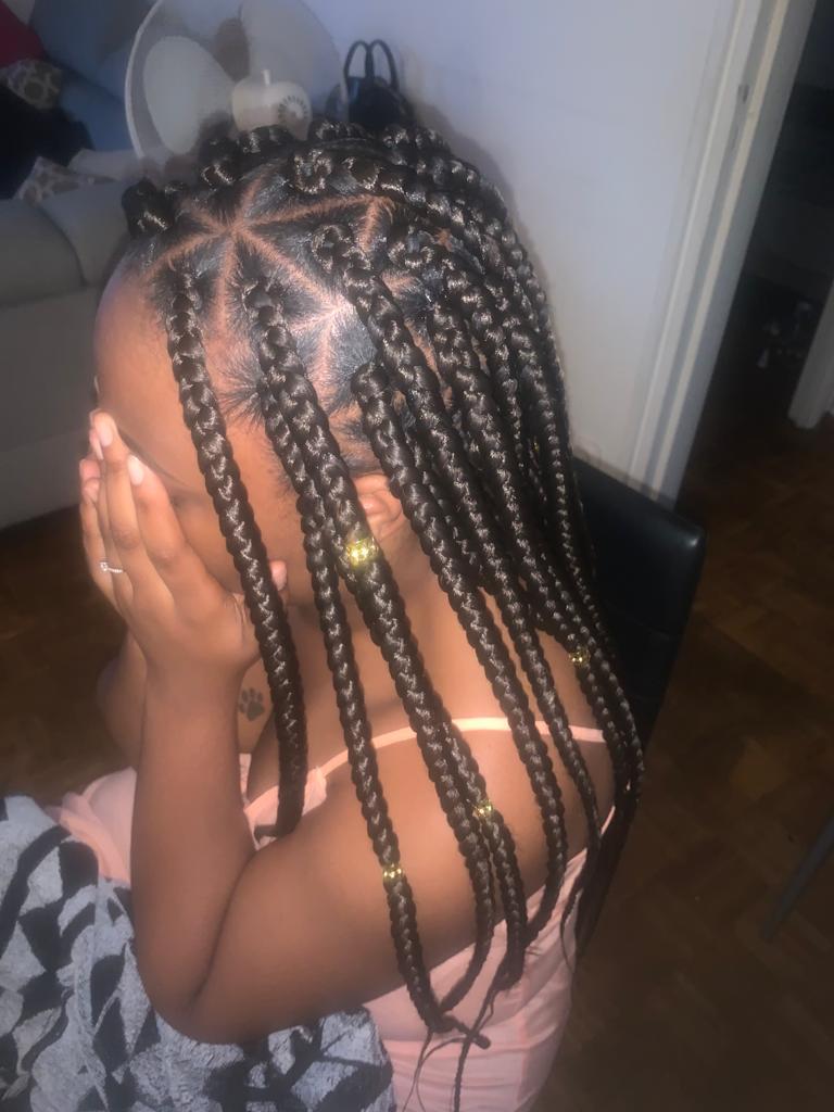 salon de coiffure afro tresse tresses box braids crochet braids vanilles tissages paris 75 77 78 91 92 93 94 95 VNNHXHJT