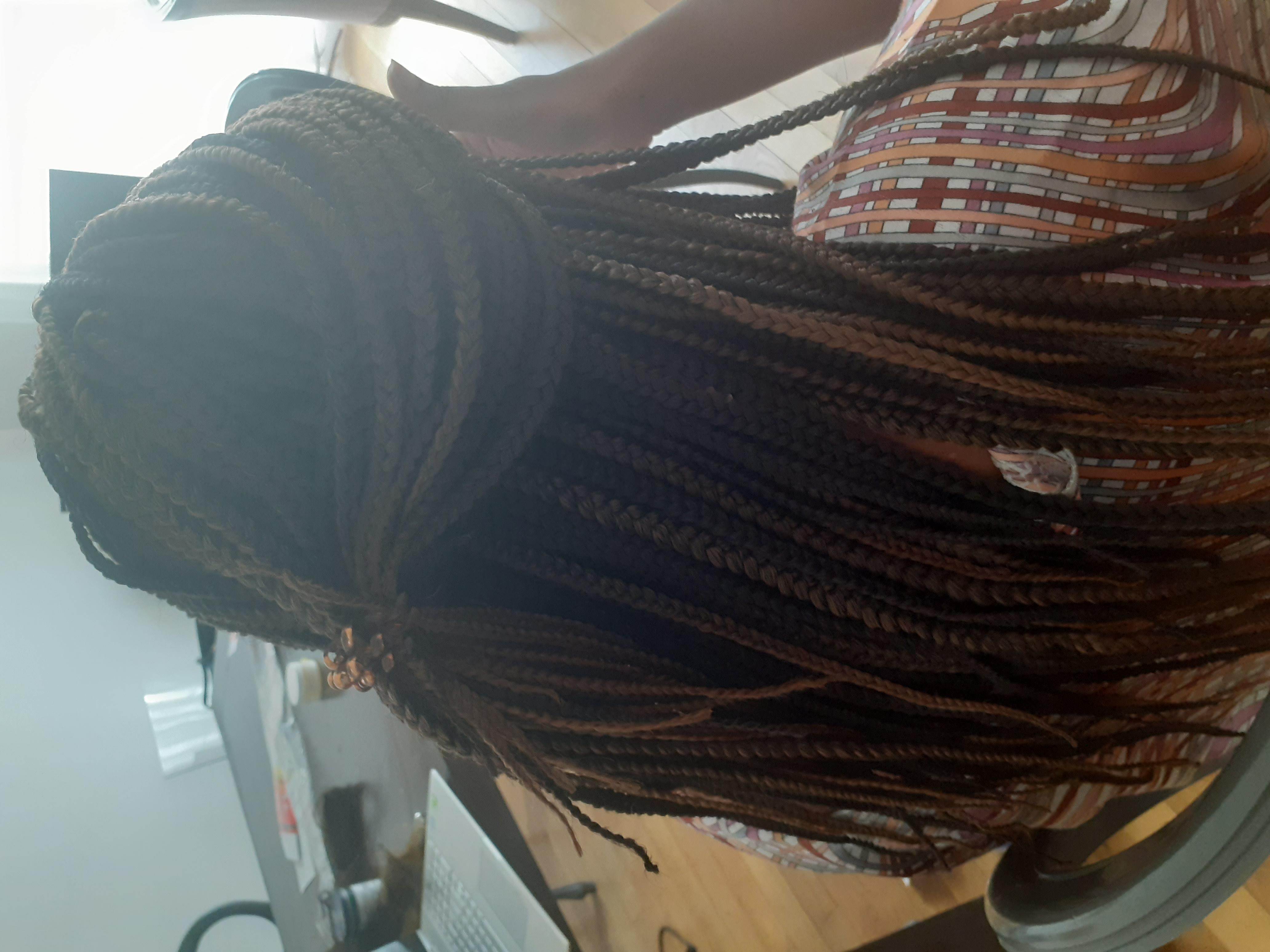 salon de coiffure afro tresse tresses box braids crochet braids vanilles tissages paris 75 77 78 91 92 93 94 95 EWFFDEYU