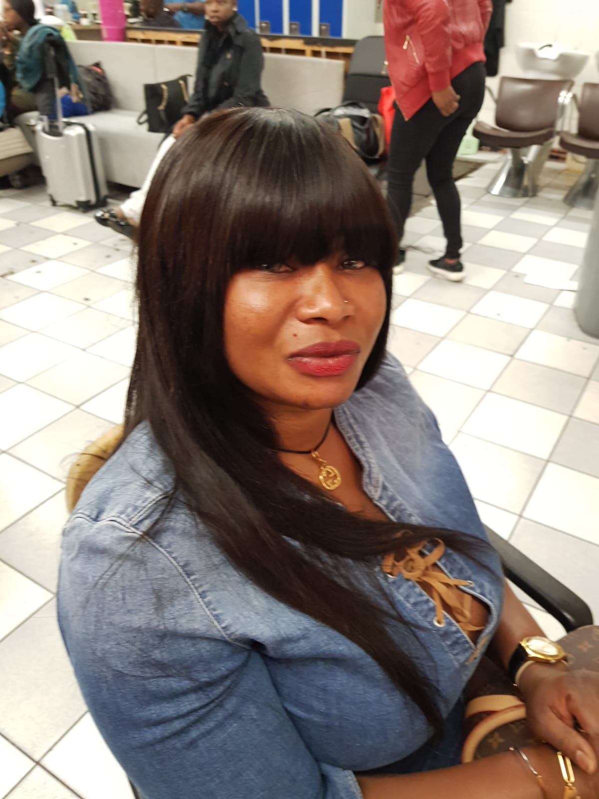 salon de coiffure afro tresse tresses box braids crochet braids vanilles tissages paris 75 77 78 91 92 93 94 95 LFUUODMV