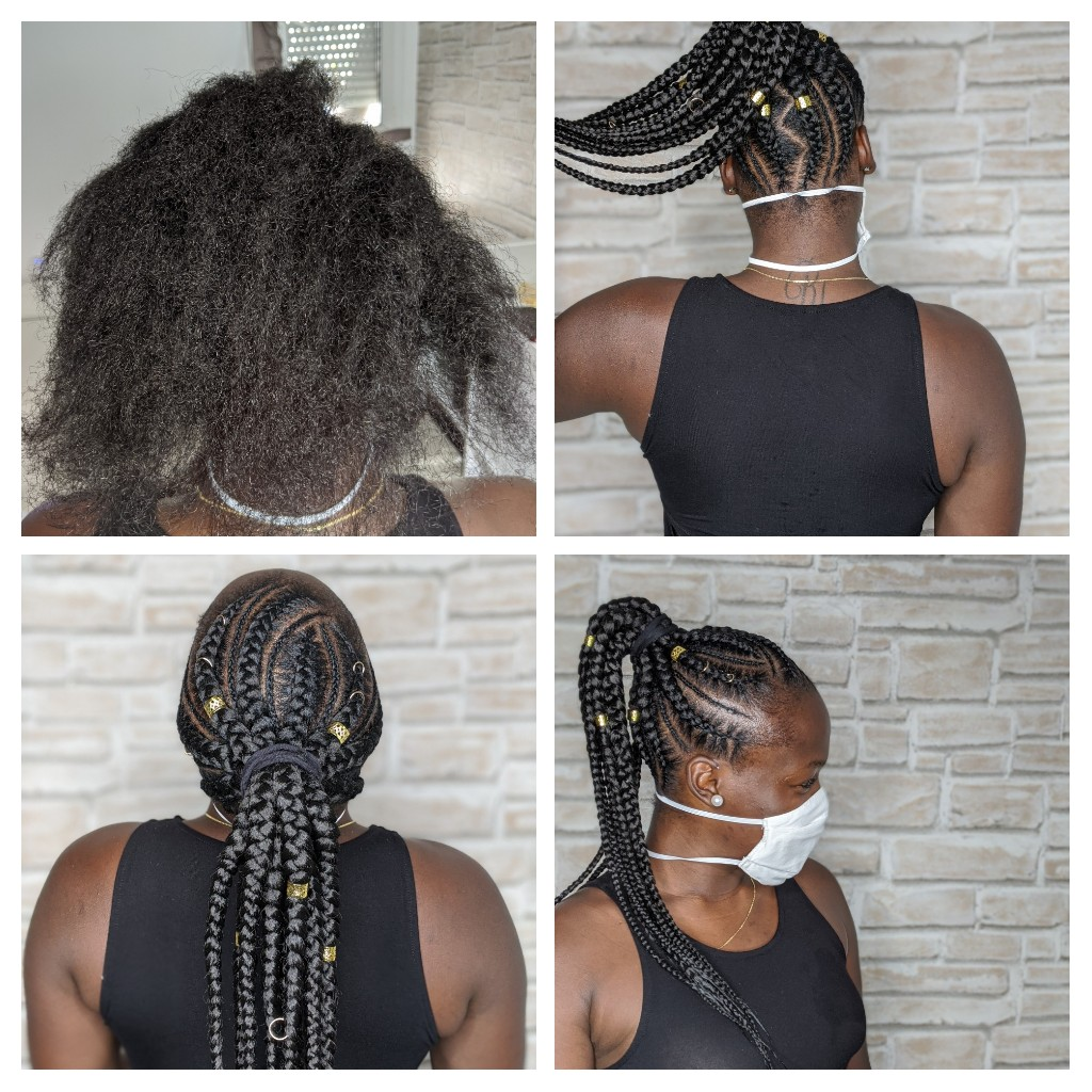 salon de coiffure afro tresse tresses box braids crochet braids vanilles tissages paris 75 77 78 91 92 93 94 95 WZXWOHDO