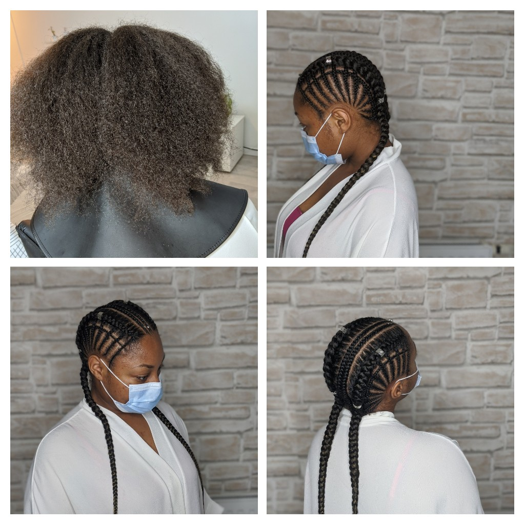 salon de coiffure afro tresse tresses box braids crochet braids vanilles tissages paris 75 77 78 91 92 93 94 95 NRXBTJMA