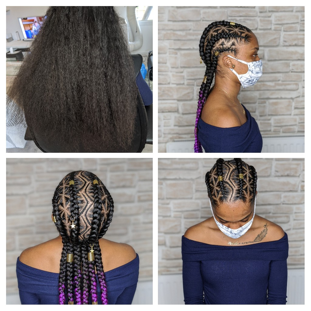 salon de coiffure afro tresse tresses box braids crochet braids vanilles tissages paris 75 77 78 91 92 93 94 95 TAQIVBPV