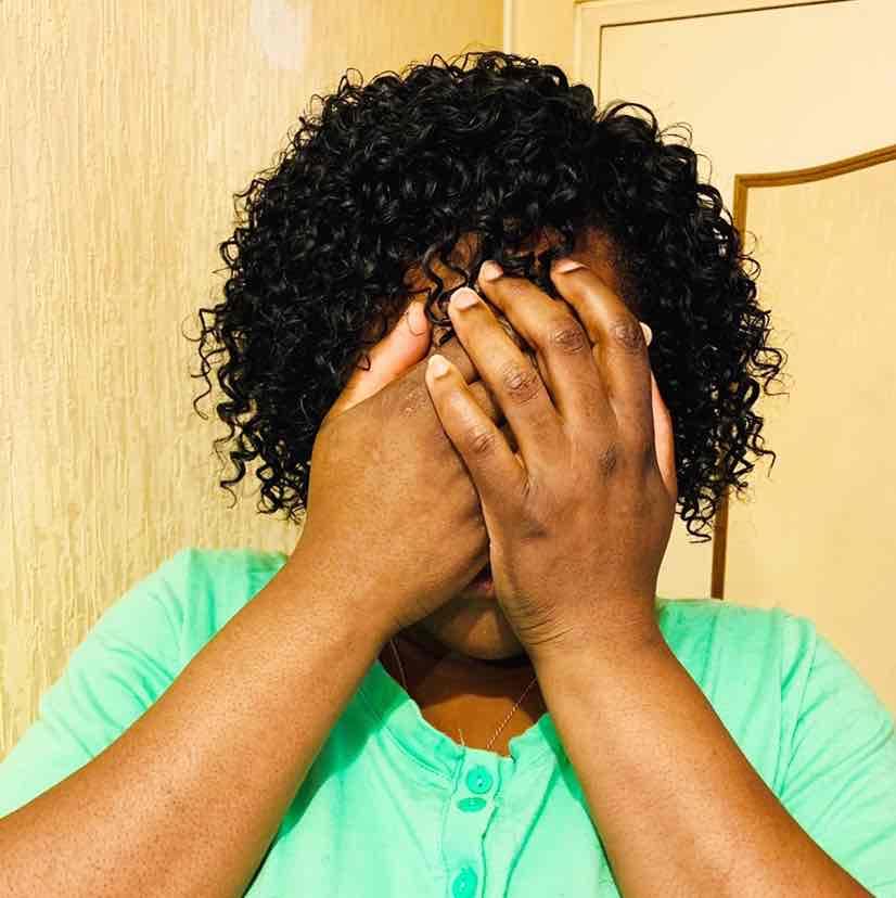 salon de coiffure afro tresse tresses box braids crochet braids vanilles tissages paris 75 77 78 91 92 93 94 95 XTRCQZNH