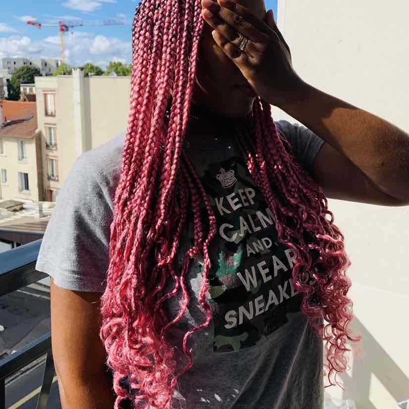 salon de coiffure afro tresse tresses box braids crochet braids vanilles tissages paris 75 77 78 91 92 93 94 95 ZSIWGGIG