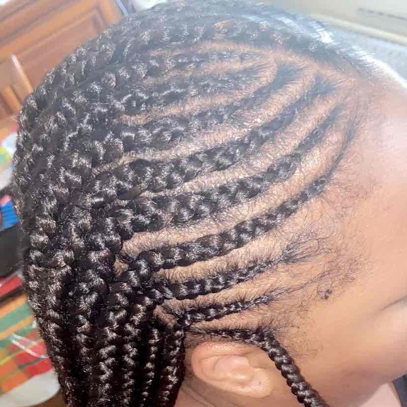 salon de coiffure afro tresse tresses box braids crochet braids vanilles tissages paris 75 77 78 91 92 93 94 95 WIAWIZYK