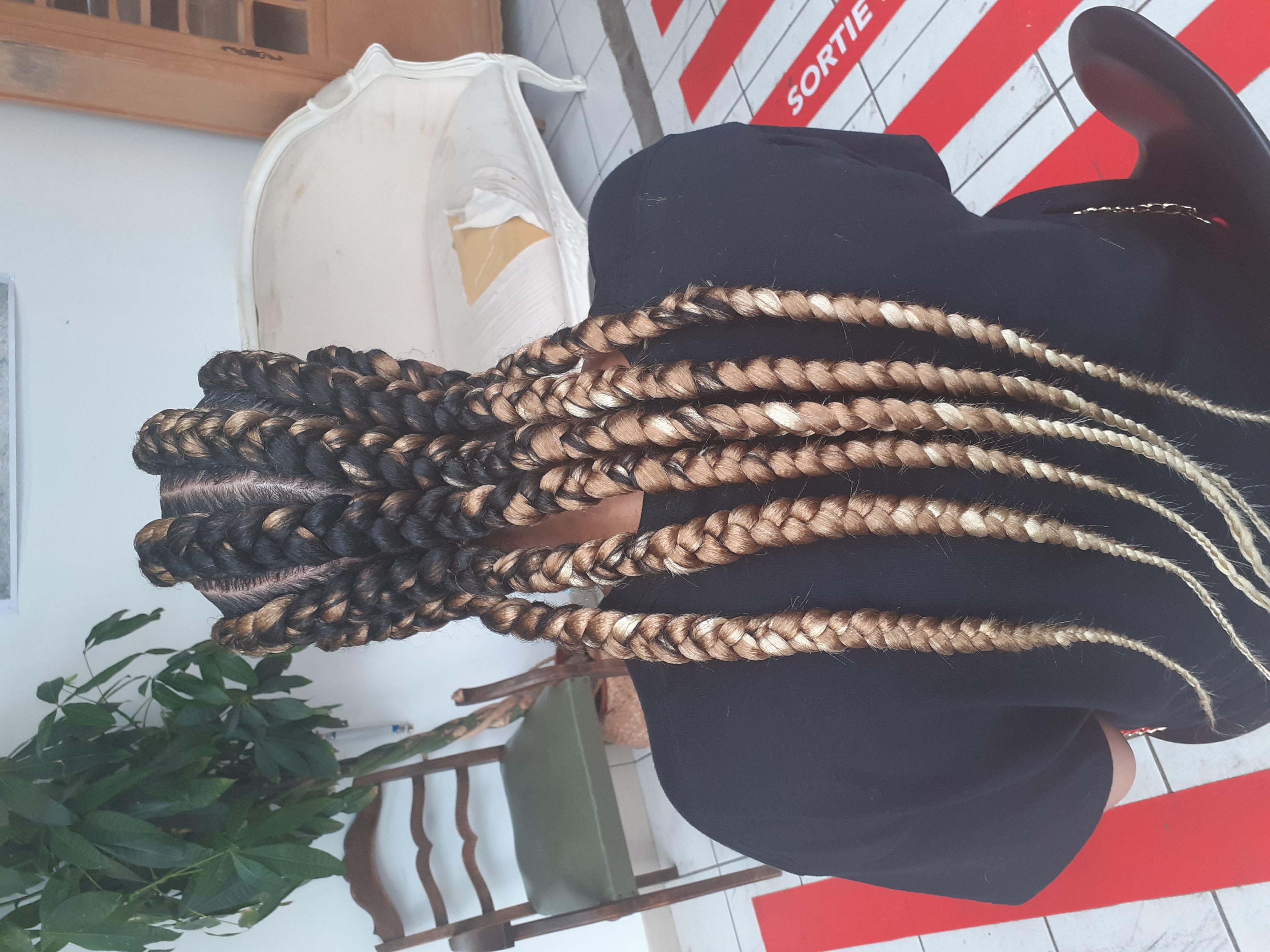 salon de coiffure afro tresse tresses box braids crochet braids vanilles tissages paris 75 77 78 91 92 93 94 95 STXQFVIE