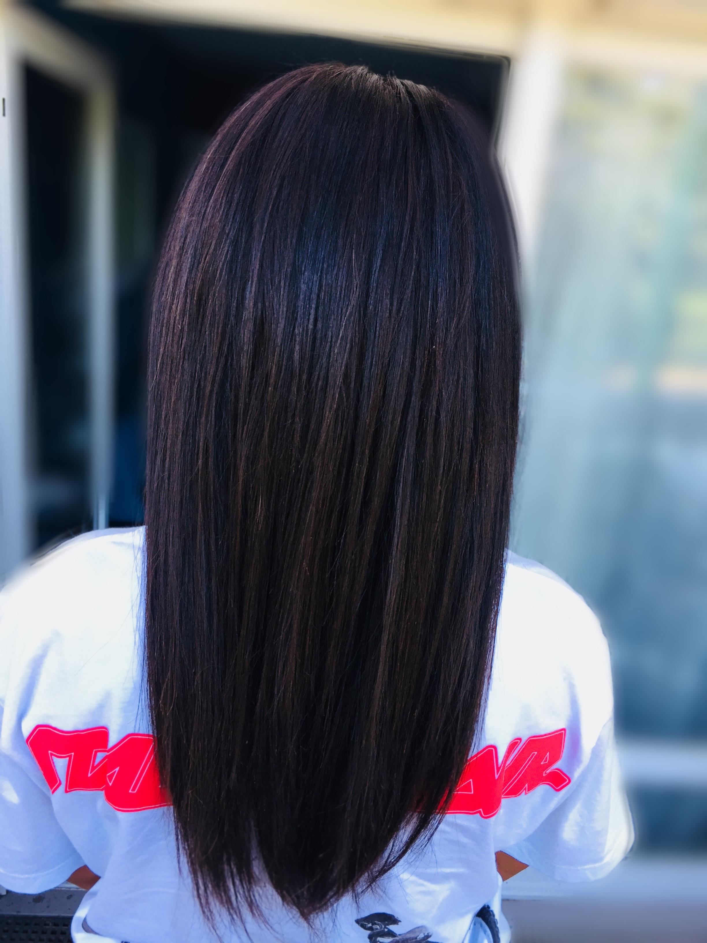 salon de coiffure afro tresse tresses box braids crochet braids vanilles tissages paris 75 77 78 91 92 93 94 95 FNRNLYHU