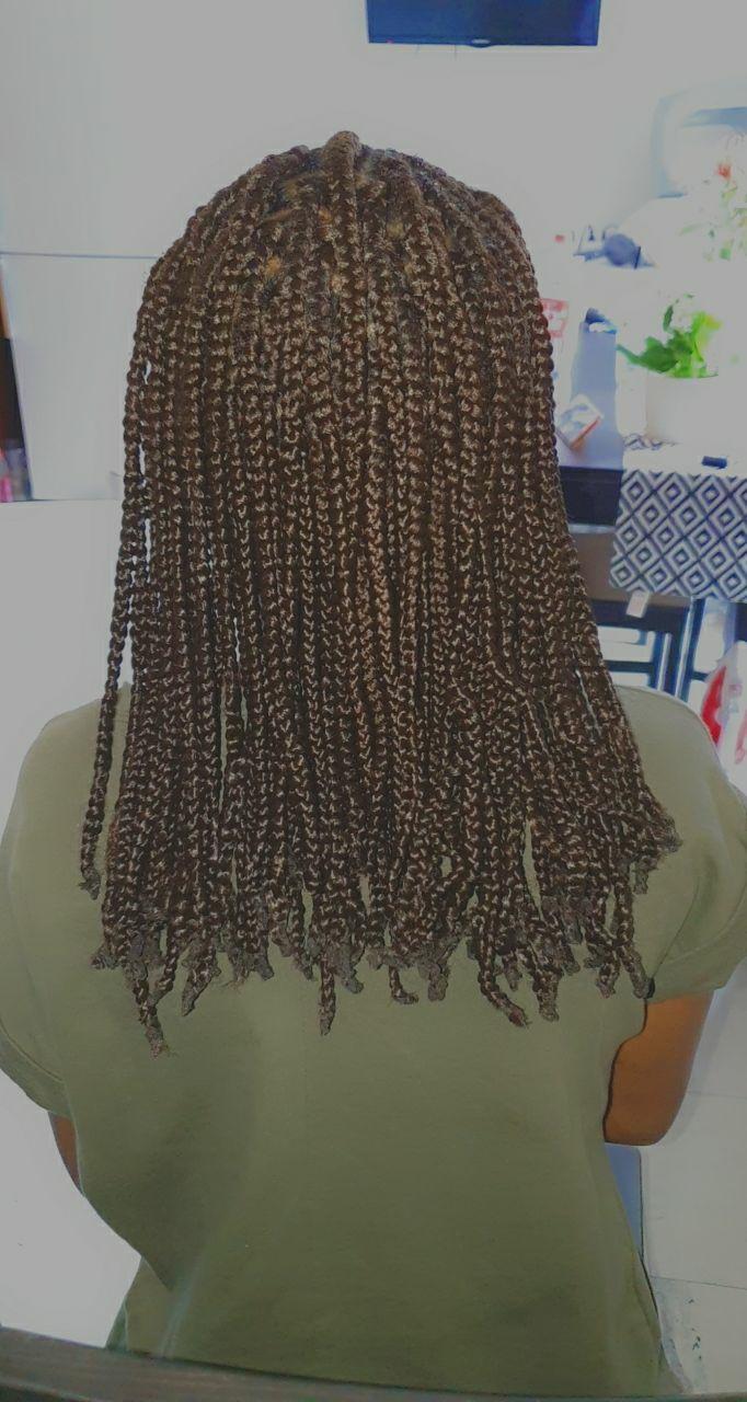 salon de coiffure afro tresse tresses box braids crochet braids vanilles tissages paris 75 77 78 91 92 93 94 95 DALWGLSG