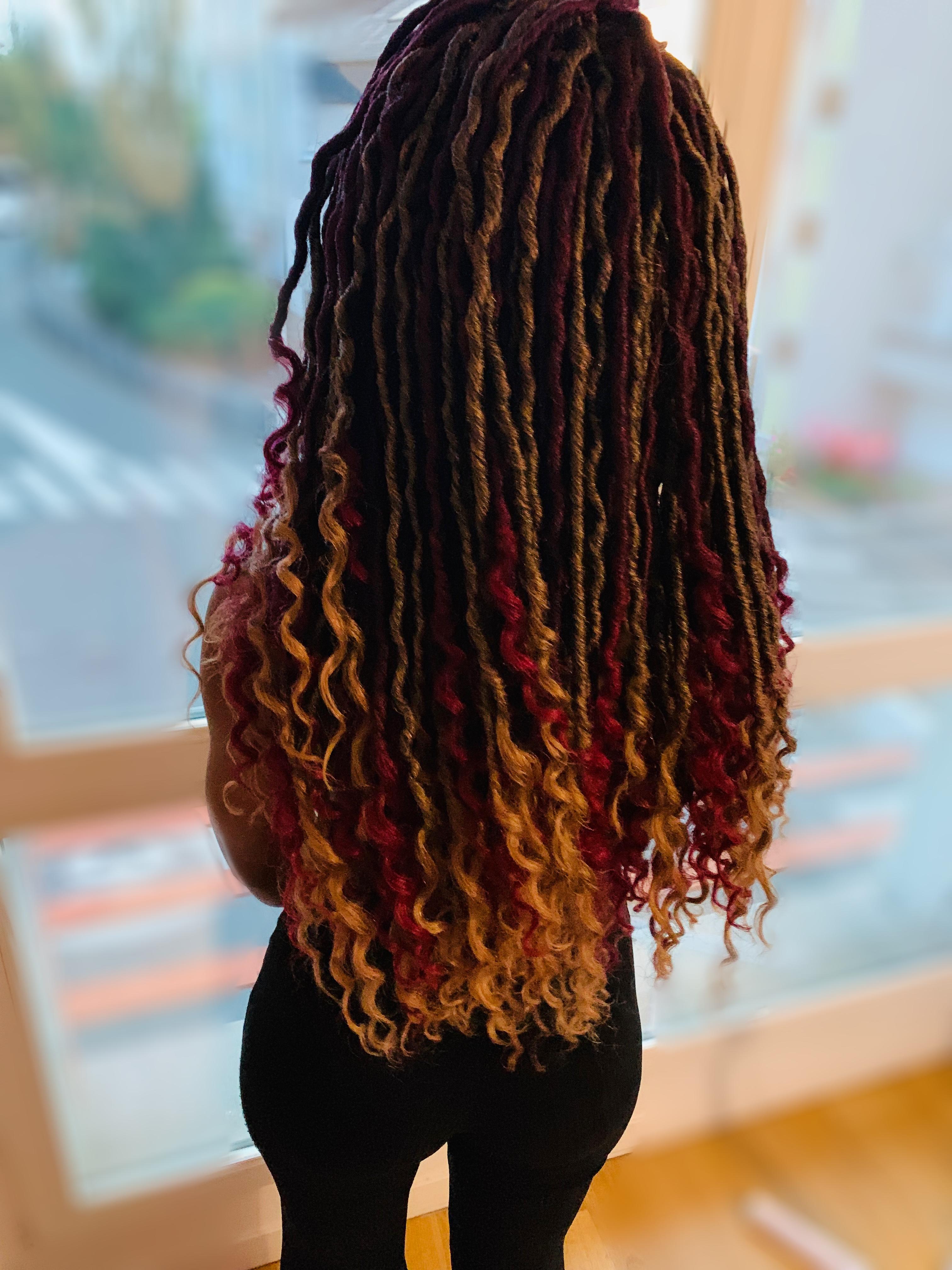 salon de coiffure afro tresse tresses box braids crochet braids vanilles tissages paris 75 77 78 91 92 93 94 95 NIRRVLYO