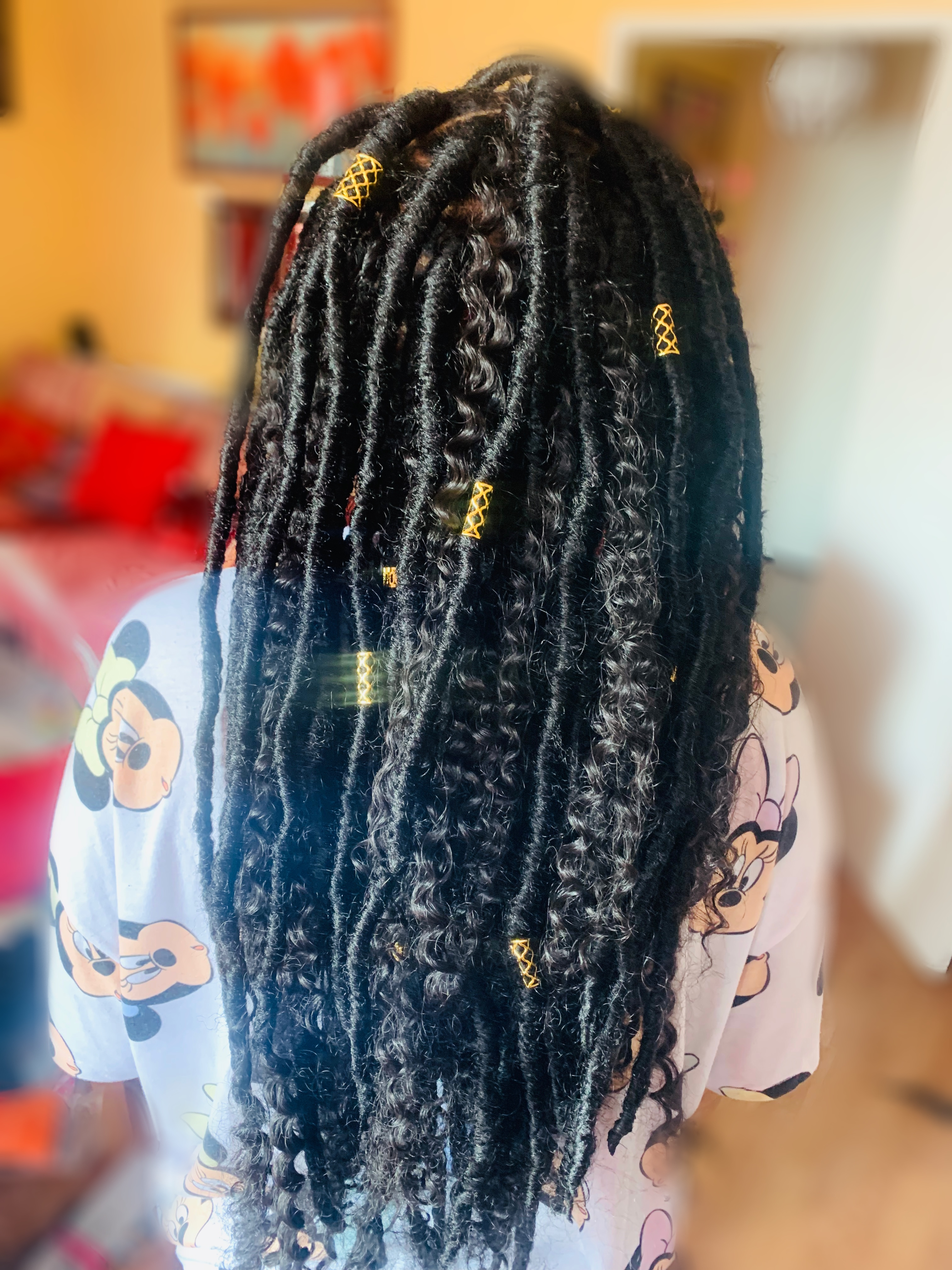 salon de coiffure afro tresse tresses box braids crochet braids vanilles tissages paris 75 77 78 91 92 93 94 95 EBKKFSWW