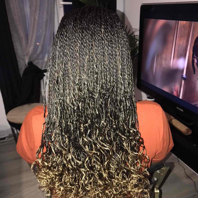 salon de coiffure afro tresse tresses box braids crochet braids vanilles tissages paris 75 77 78 91 92 93 94 95 OXYCXZEB