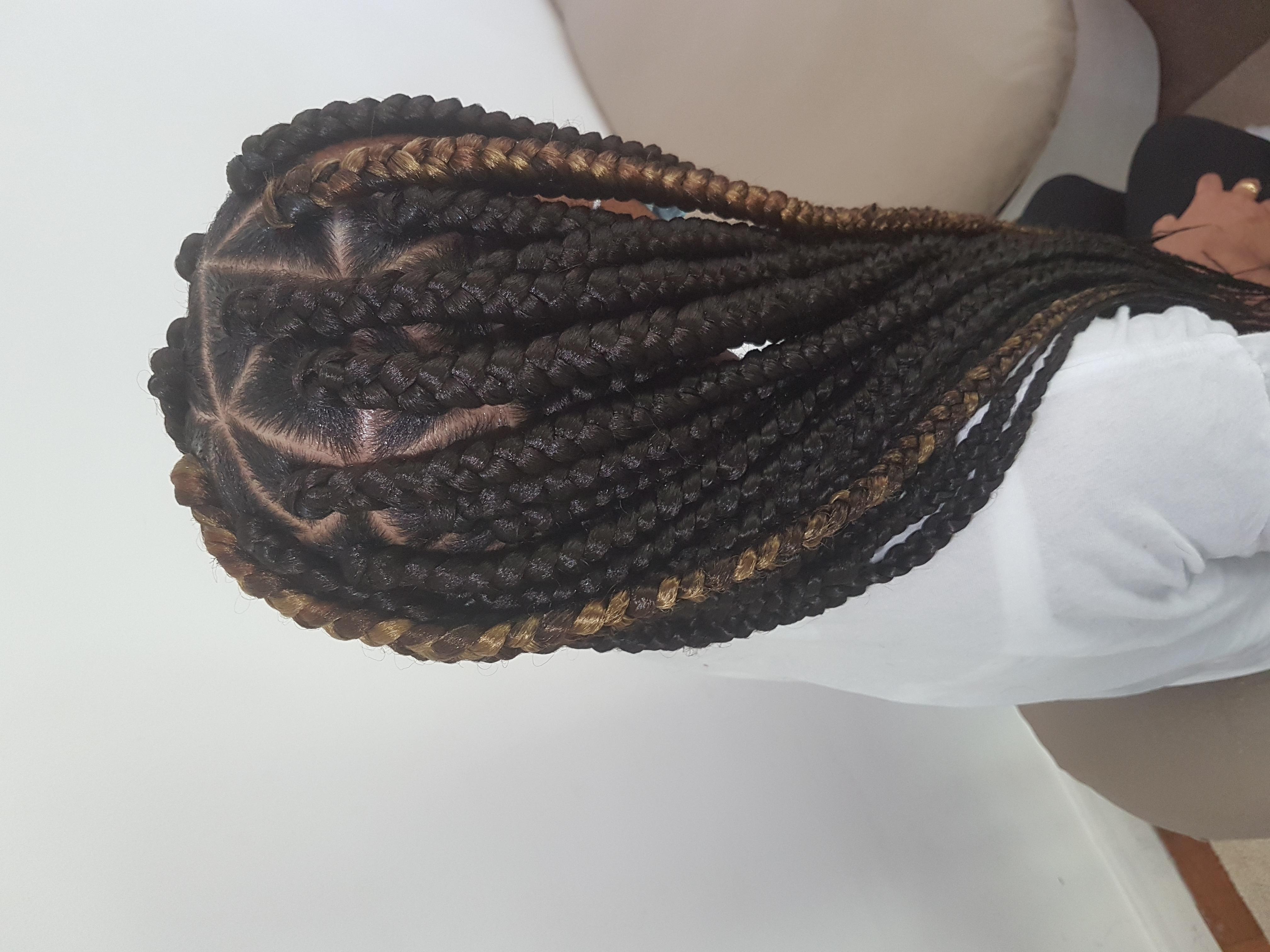 salon de coiffure afro tresse tresses box braids crochet braids vanilles tissages paris 75 77 78 91 92 93 94 95 VKPSIGJB