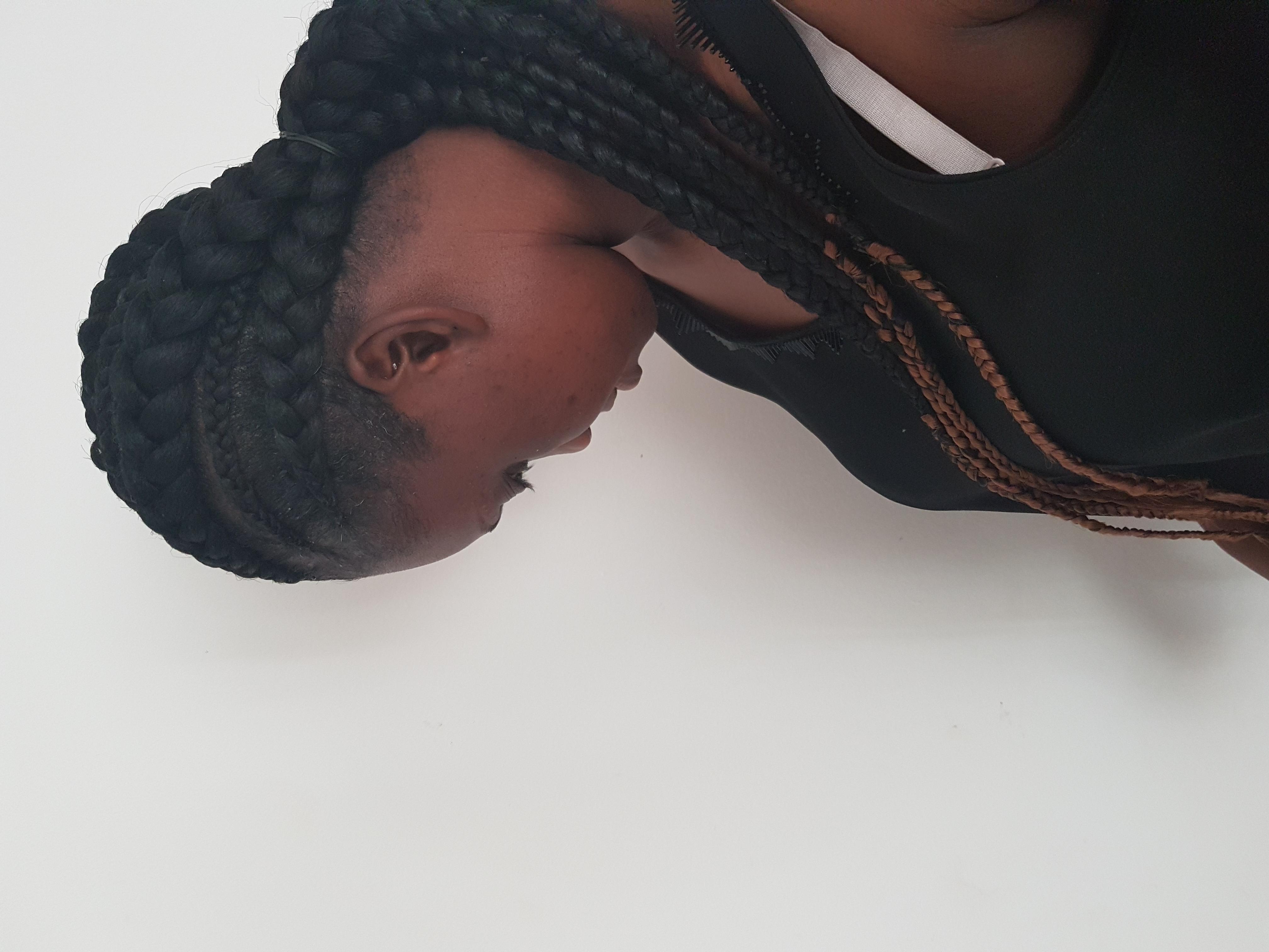 salon de coiffure afro tresse tresses box braids crochet braids vanilles tissages paris 75 77 78 91 92 93 94 95 EMVADYRG