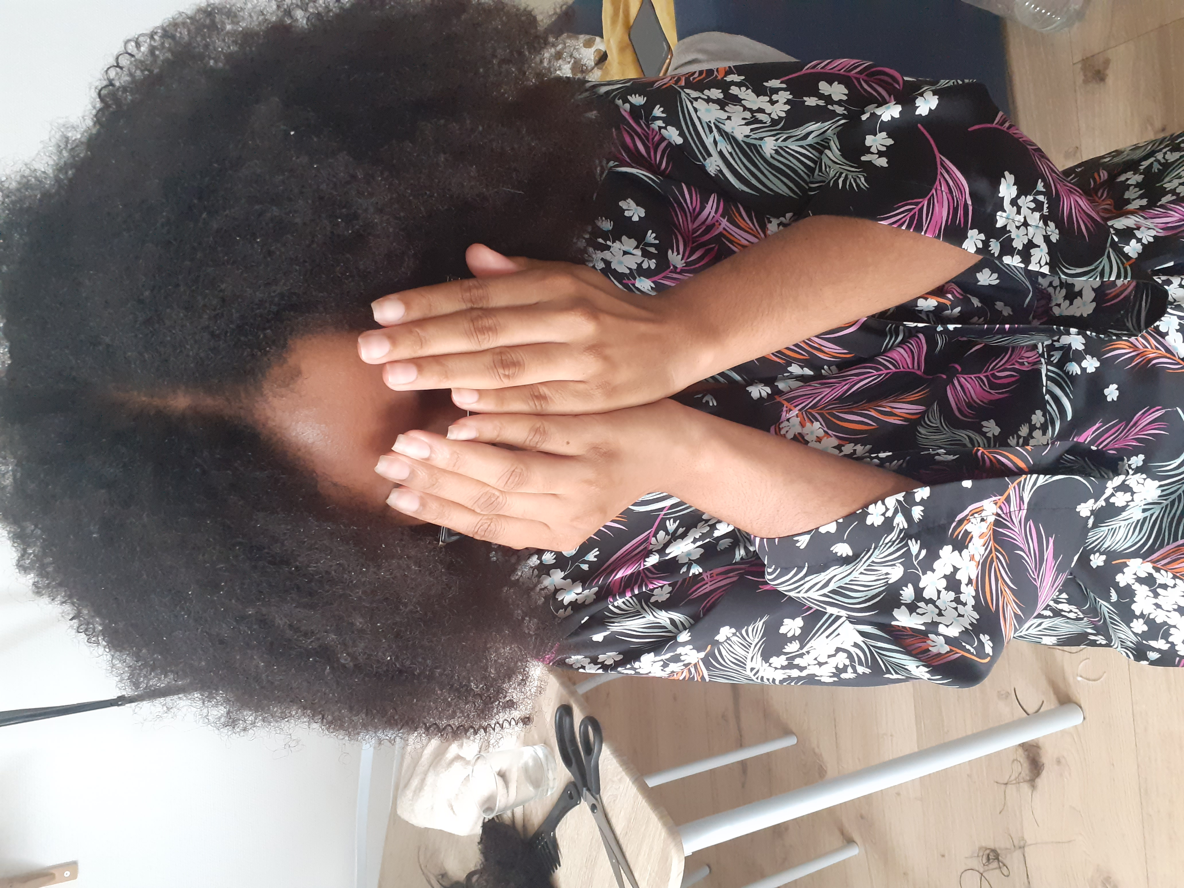 salon de coiffure afro tresse tresses box braids crochet braids vanilles tissages paris 75 77 78 91 92 93 94 95 LBUCMAJP