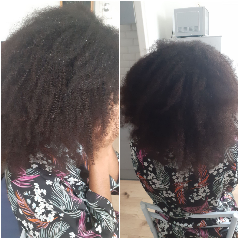 salon de coiffure afro tresse tresses box braids crochet braids vanilles tissages paris 75 77 78 91 92 93 94 95 NRMCMPZV