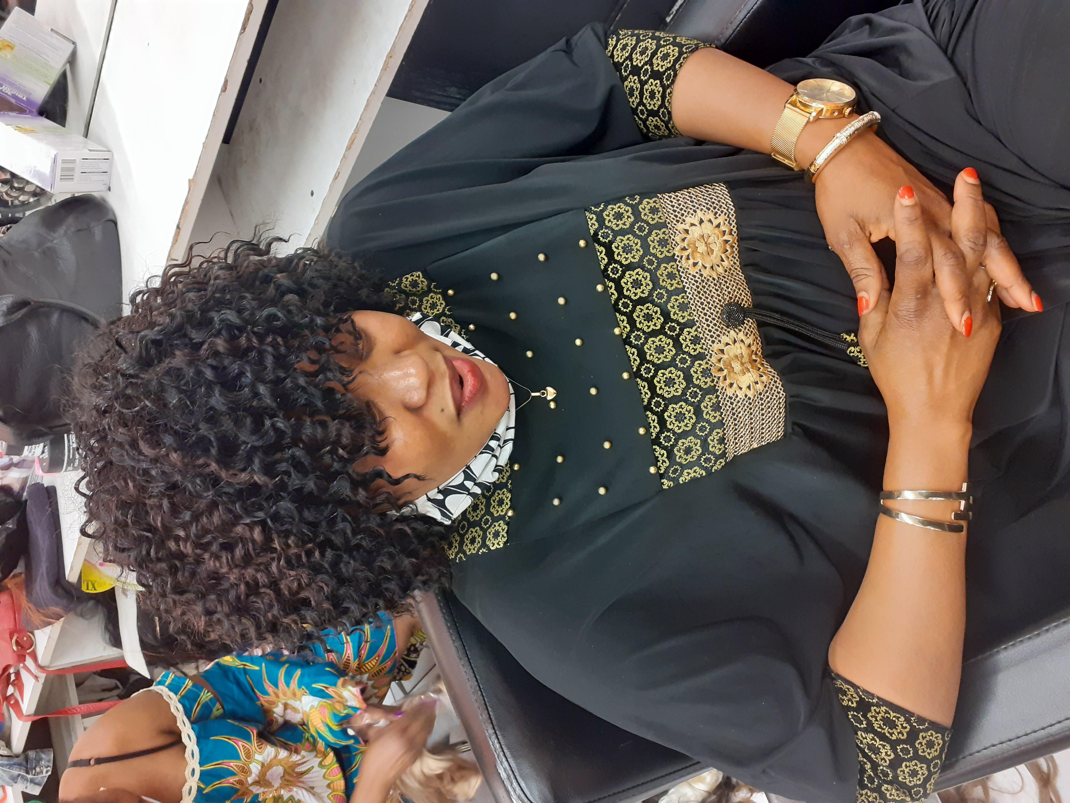 salon de coiffure afro tresse tresses box braids crochet braids vanilles tissages paris 75 77 78 91 92 93 94 95 JHVLHKDT