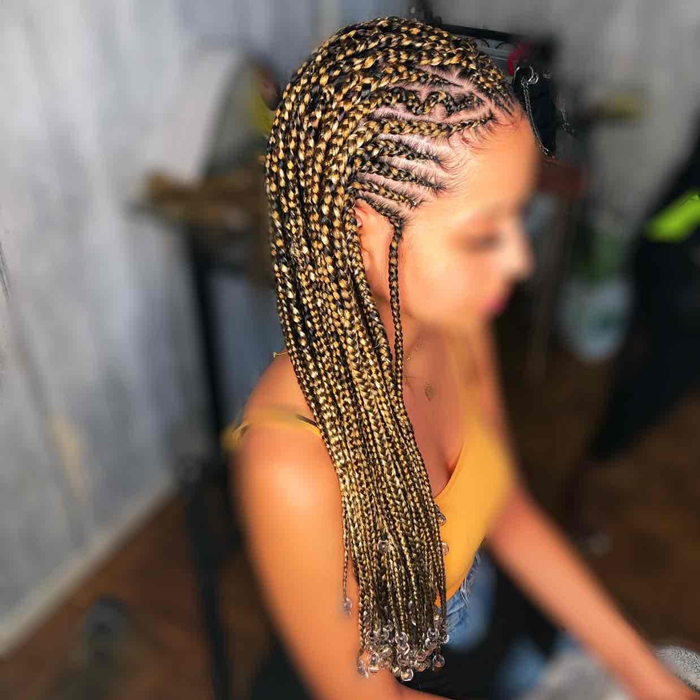 salon de coiffure afro tresse tresses box braids crochet braids vanilles tissages paris 75 77 78 91 92 93 94 95 DYHSYUSV
