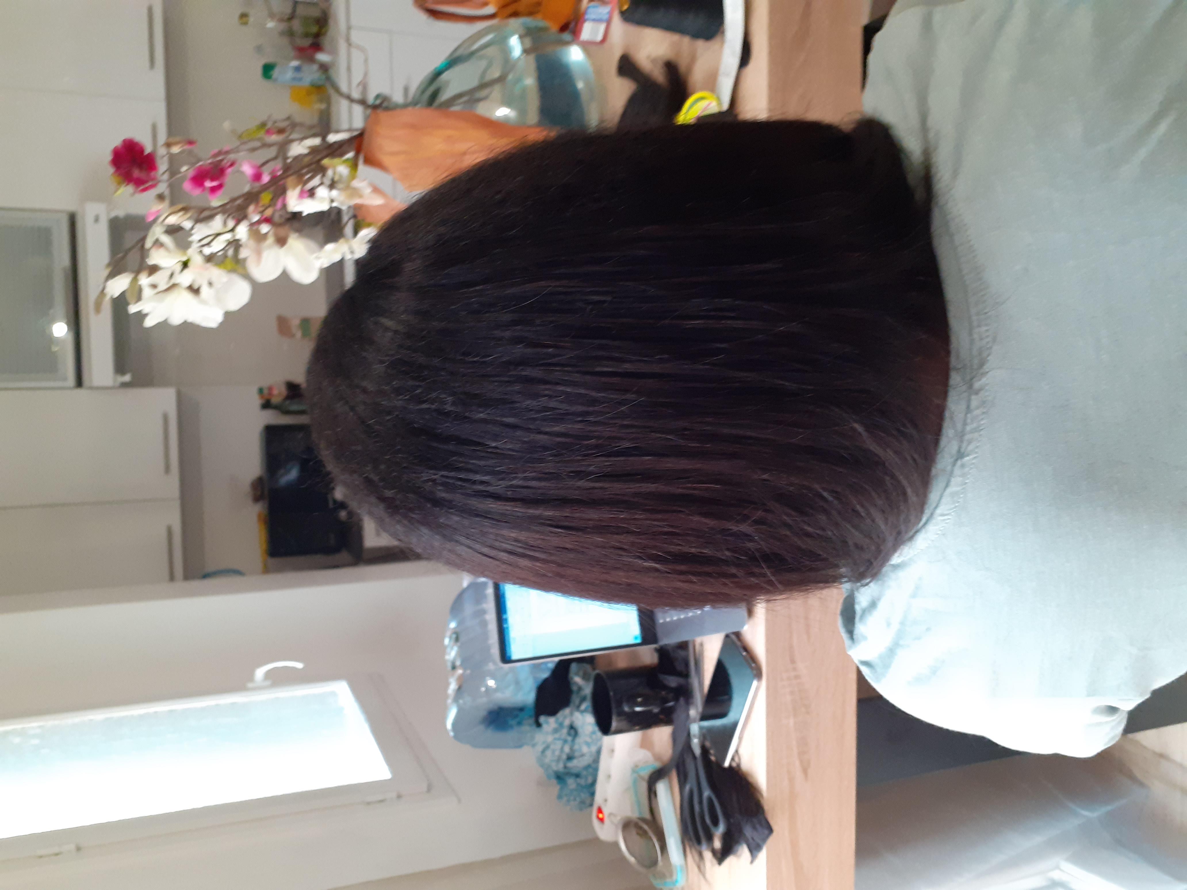 salon de coiffure afro tresse tresses box braids crochet braids vanilles tissages paris 75 77 78 91 92 93 94 95 OBWXURST