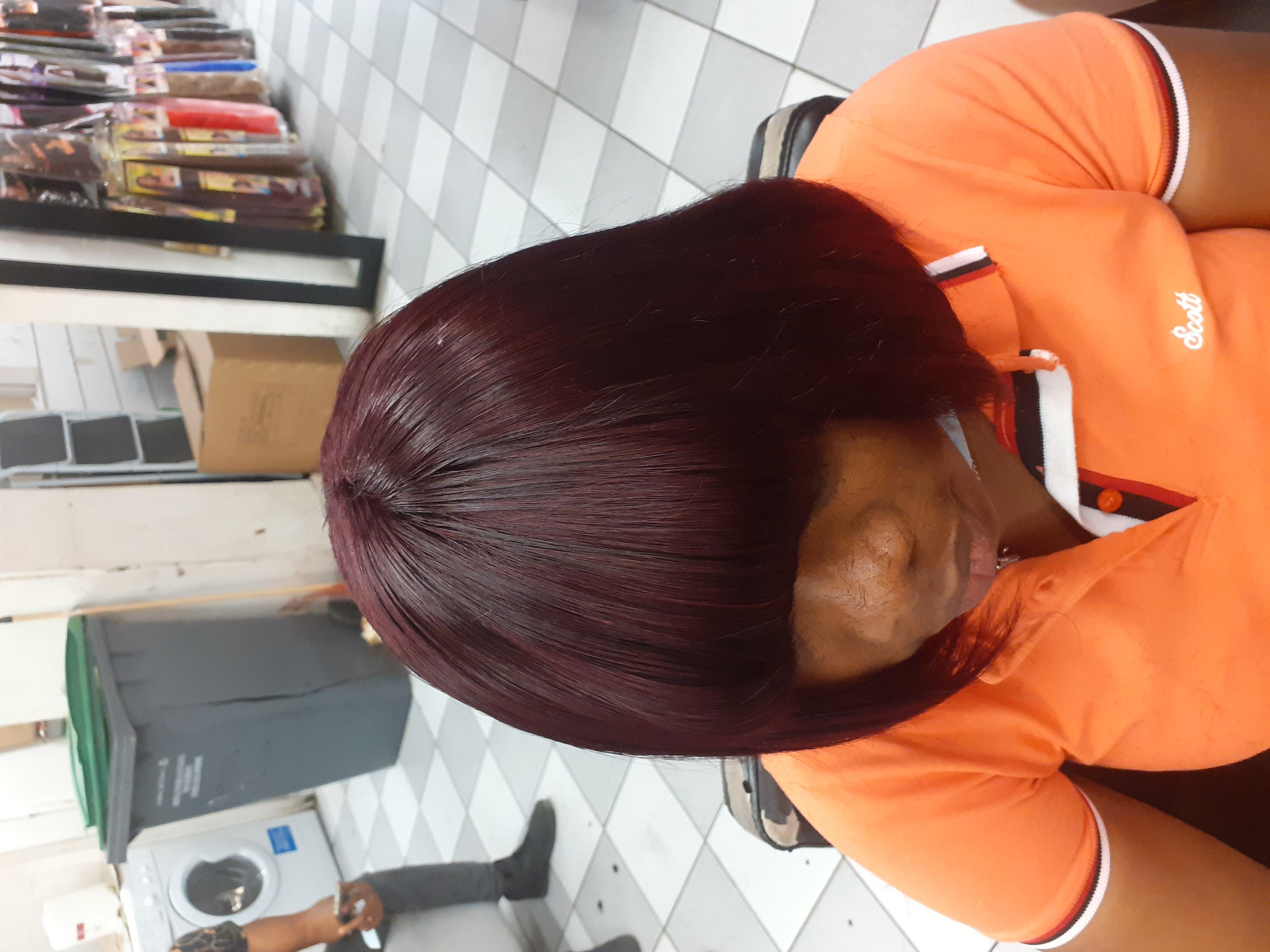 salon de coiffure afro tresse tresses box braids crochet braids vanilles tissages paris 75 77 78 91 92 93 94 95 GYCKUERH