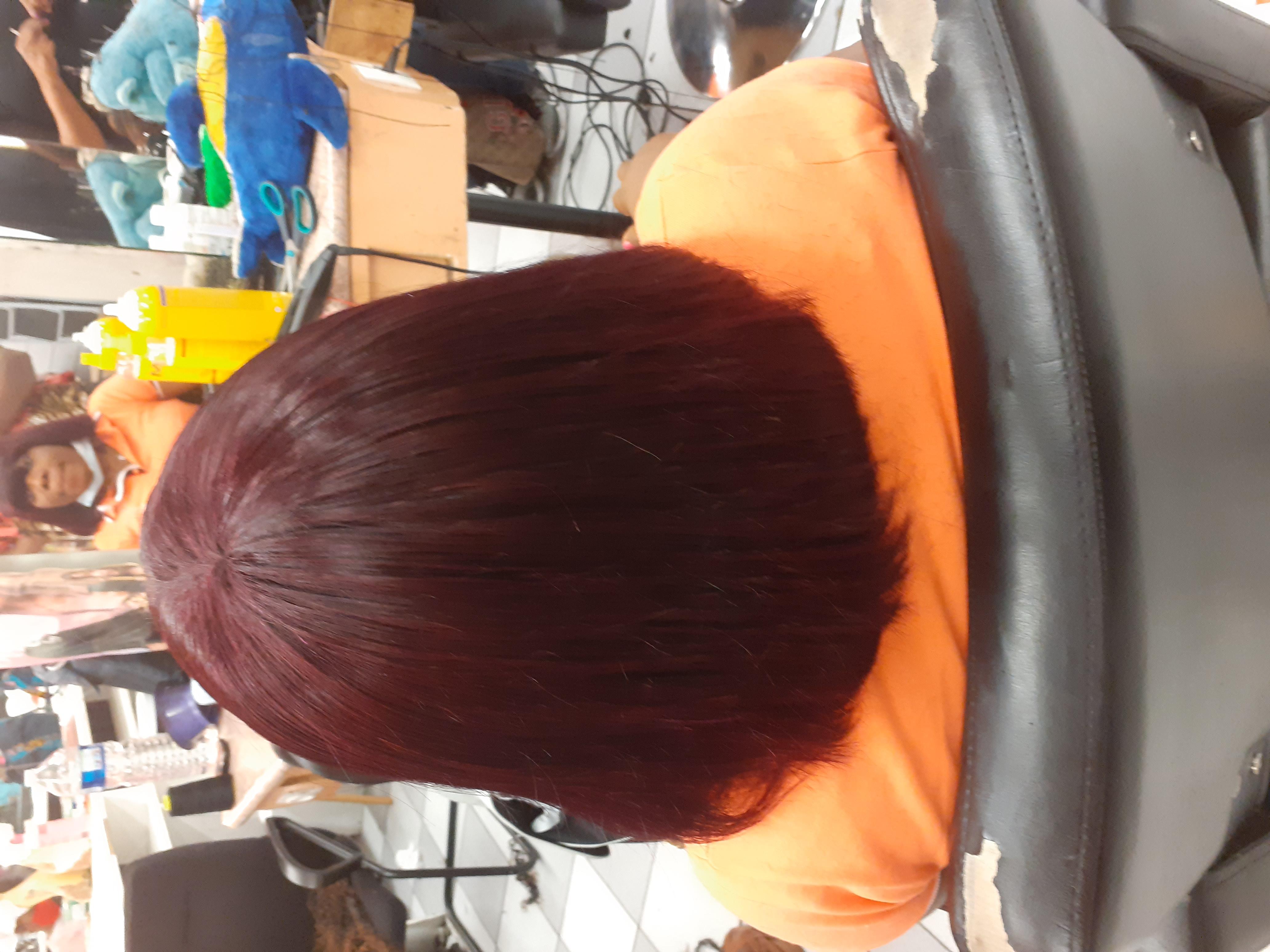 salon de coiffure afro tresse tresses box braids crochet braids vanilles tissages paris 75 77 78 91 92 93 94 95 EIOPAHQQ