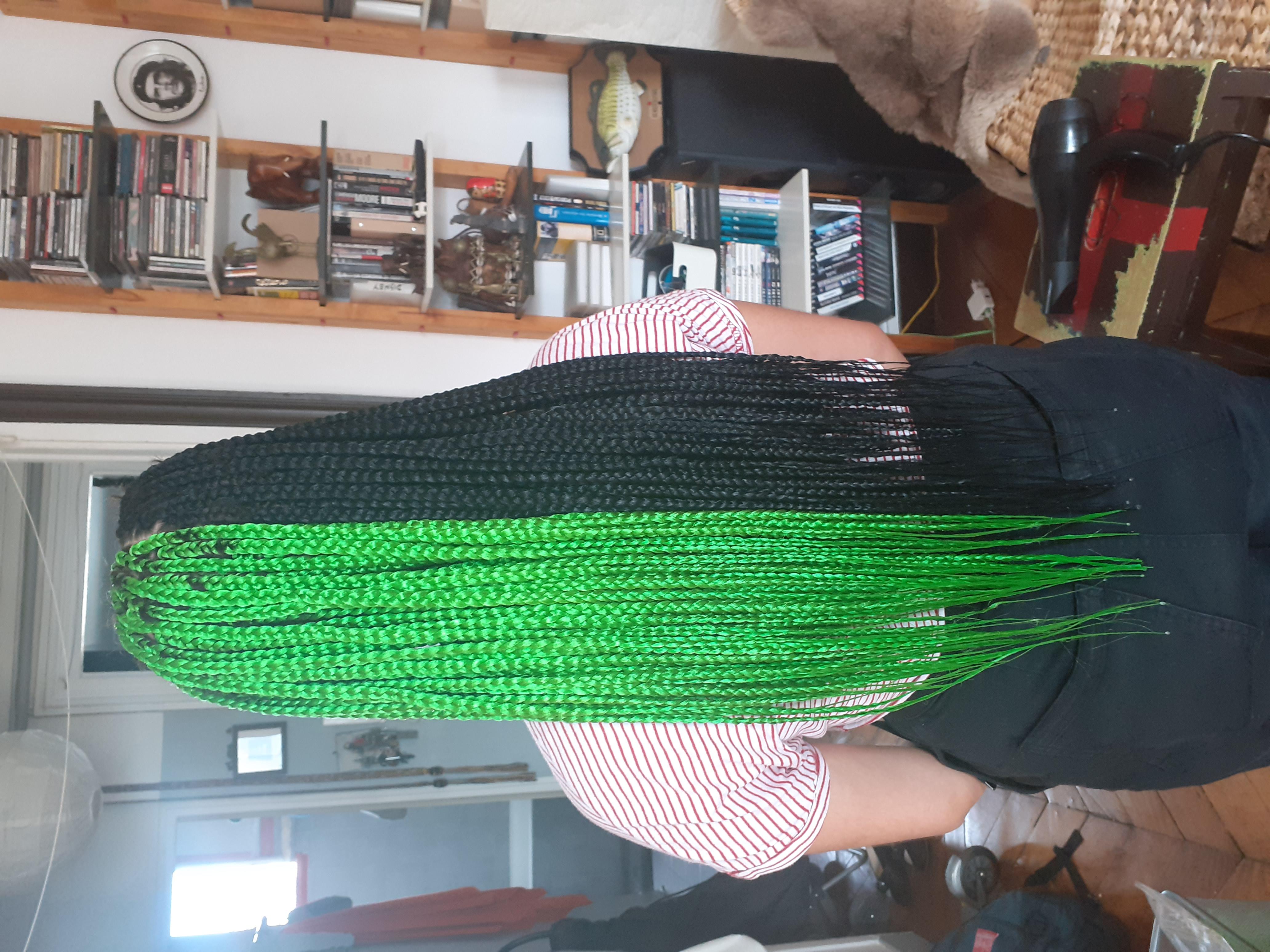 salon de coiffure afro tresse tresses box braids crochet braids vanilles tissages paris 75 77 78 91 92 93 94 95 NCGDHCXF