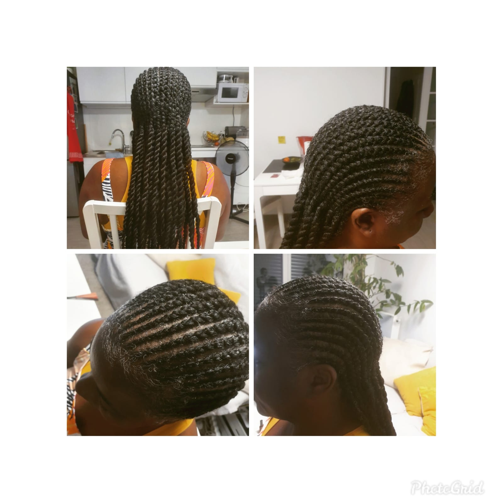 salon de coiffure afro tresse tresses box braids crochet braids vanilles tissages paris 75 77 78 91 92 93 94 95 UCTXQWTD