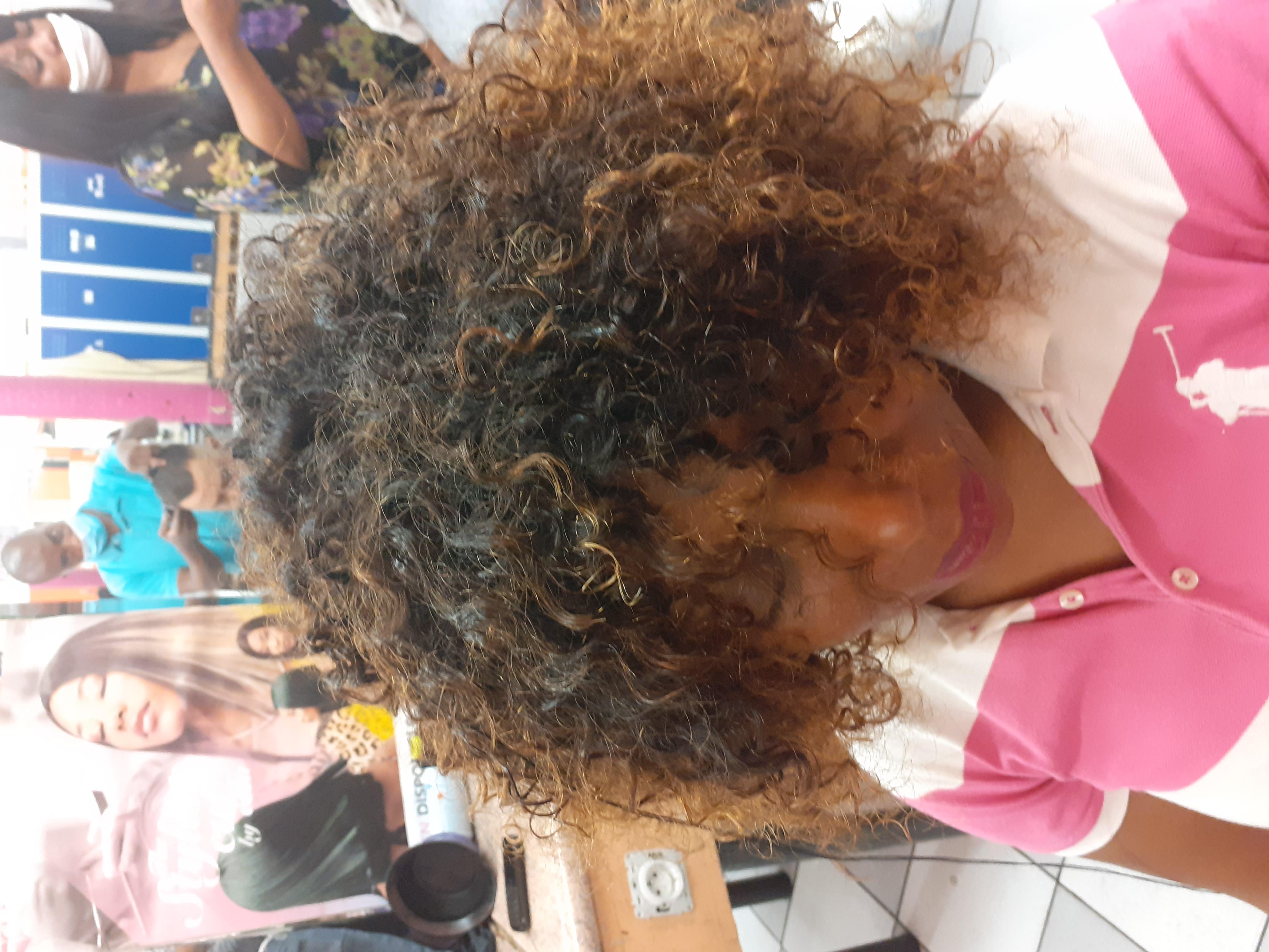 salon de coiffure afro tresse tresses box braids crochet braids vanilles tissages paris 75 77 78 91 92 93 94 95 NQUMLQOG
