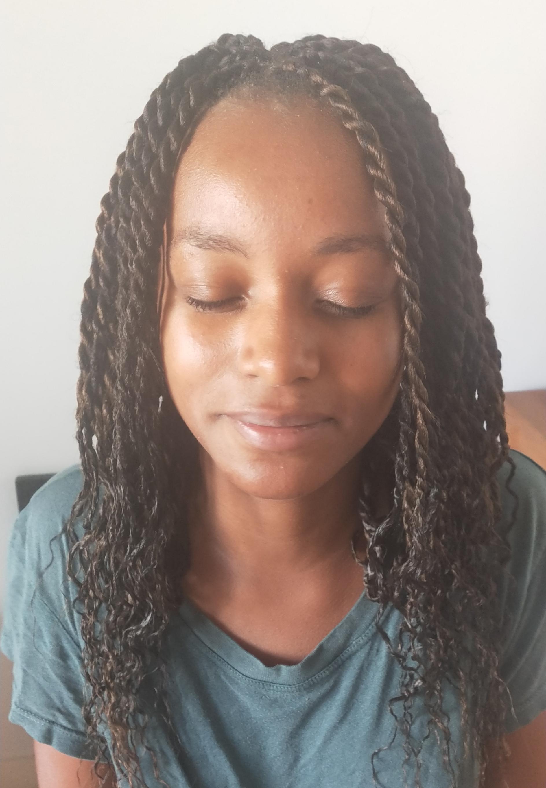 salon de coiffure afro tresse tresses box braids crochet braids vanilles tissages paris 75 77 78 91 92 93 94 95 LDTWIJCY