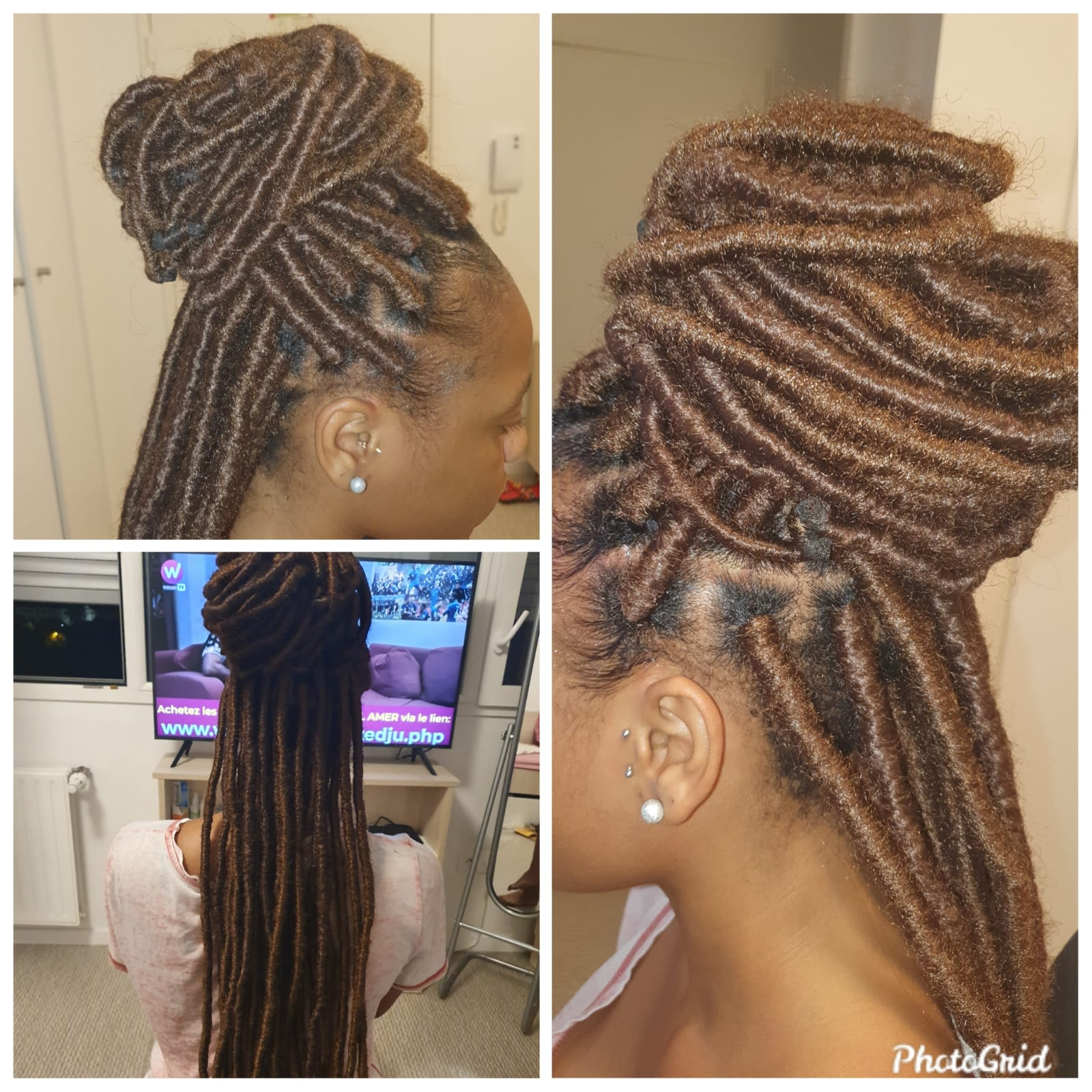 salon de coiffure afro tresse tresses box braids crochet braids vanilles tissages paris 75 77 78 91 92 93 94 95 VUIDOKBY