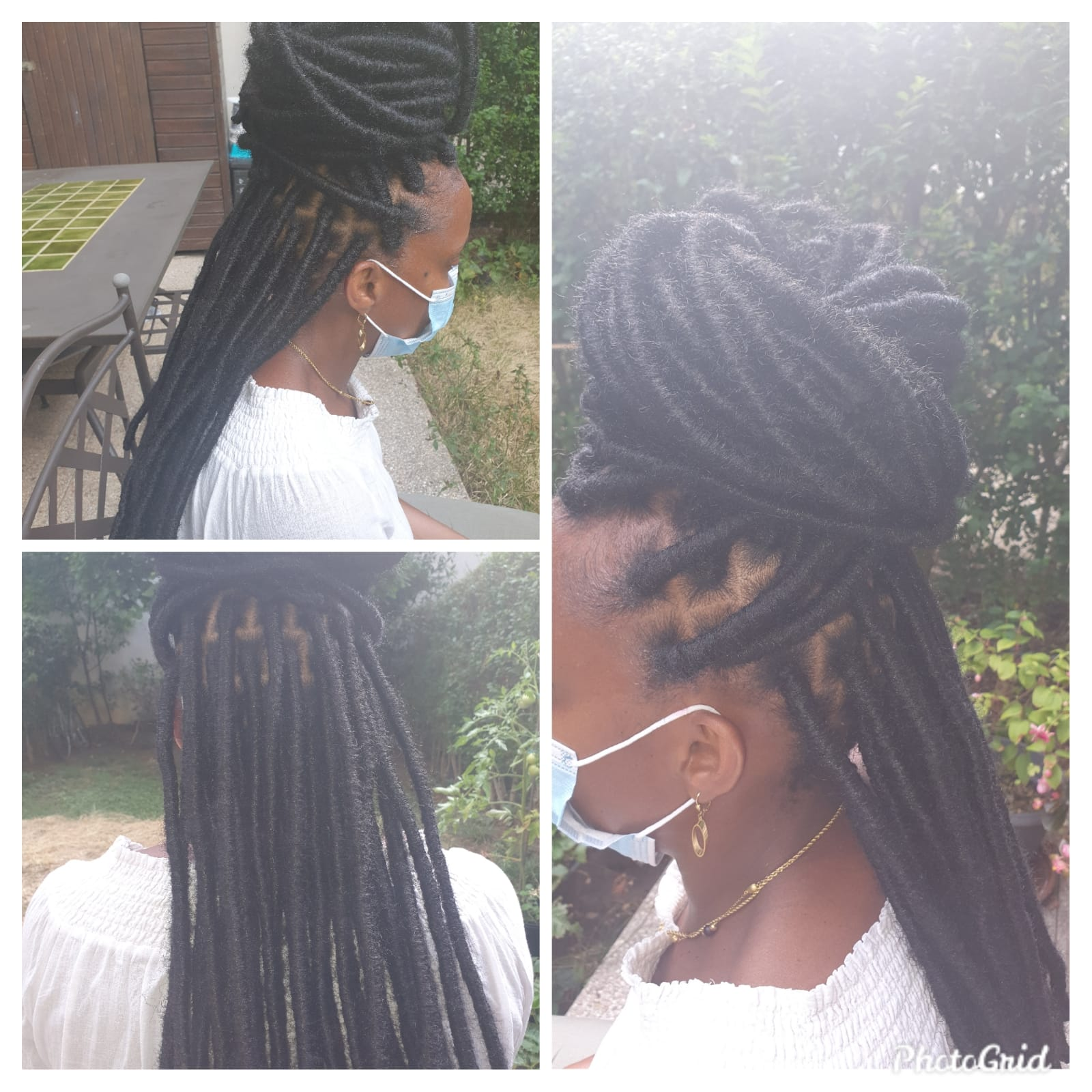 salon de coiffure afro tresse tresses box braids crochet braids vanilles tissages paris 75 77 78 91 92 93 94 95 ACAODMSN