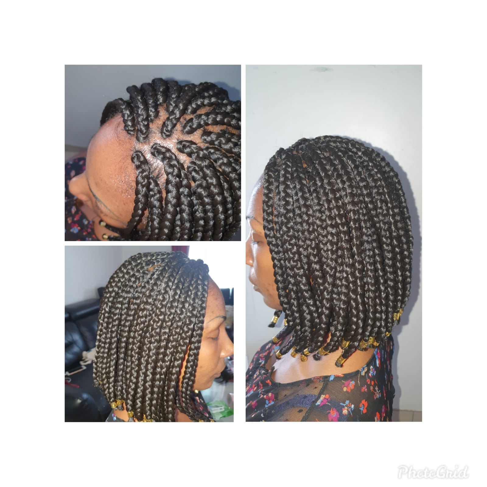 salon de coiffure afro tresse tresses box braids crochet braids vanilles tissages paris 75 77 78 91 92 93 94 95 XUVXRNAU